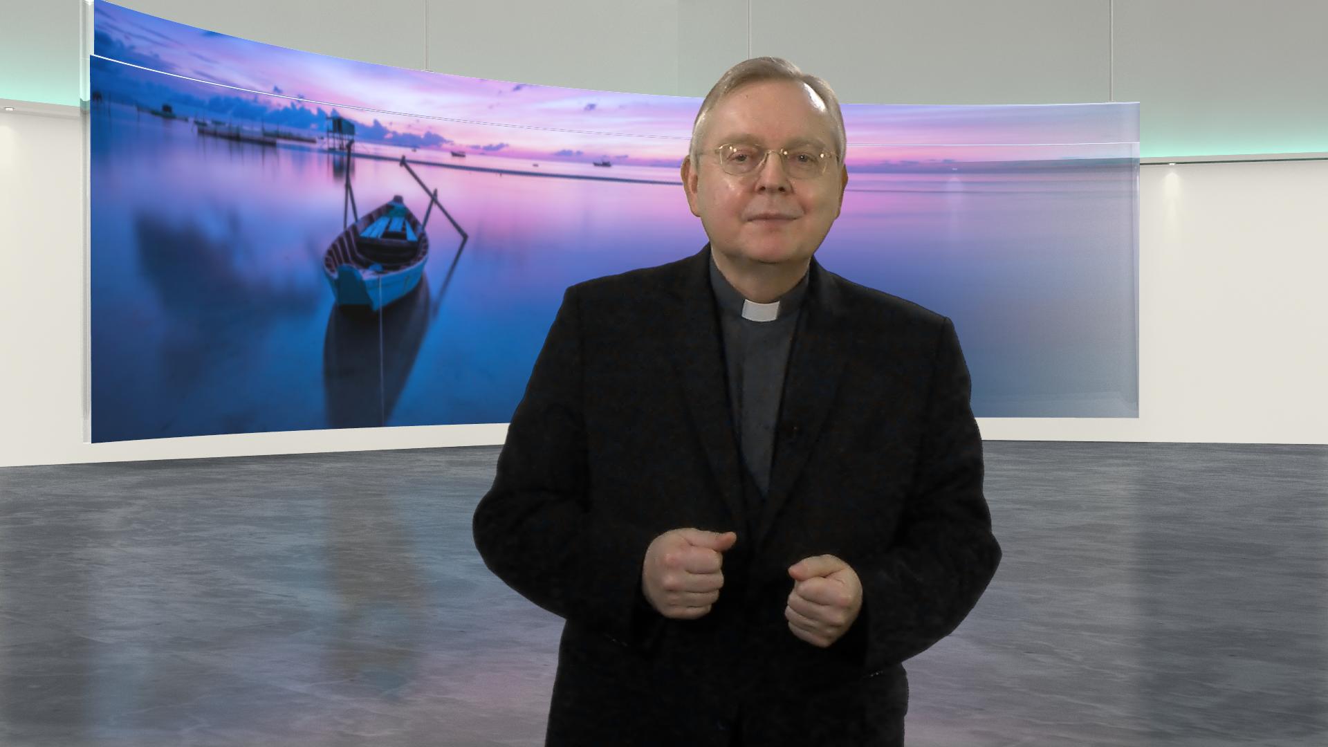 200809 Predigt Bauernfeind Title TV
