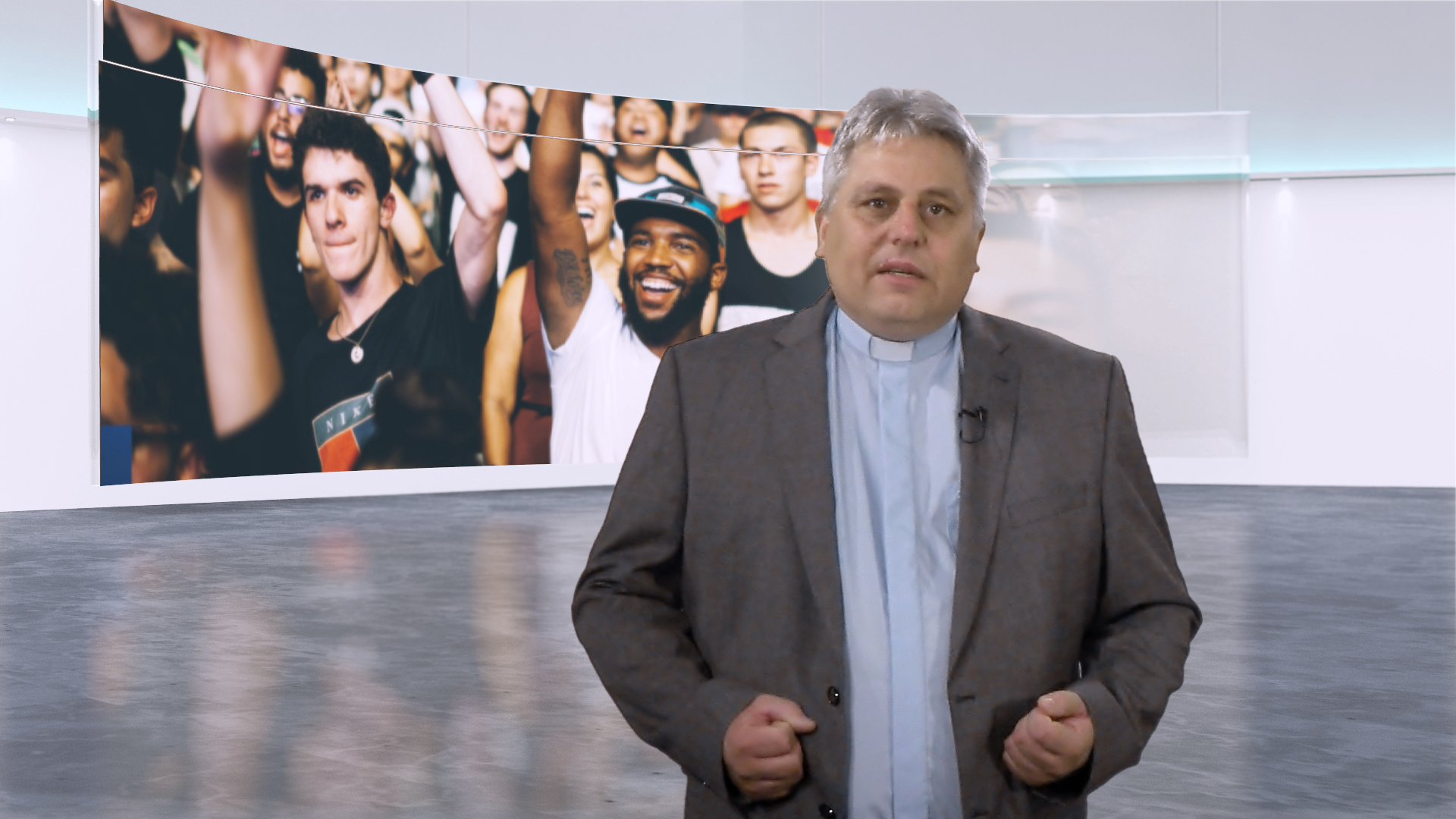 200816 Predigt de Jong Title TV