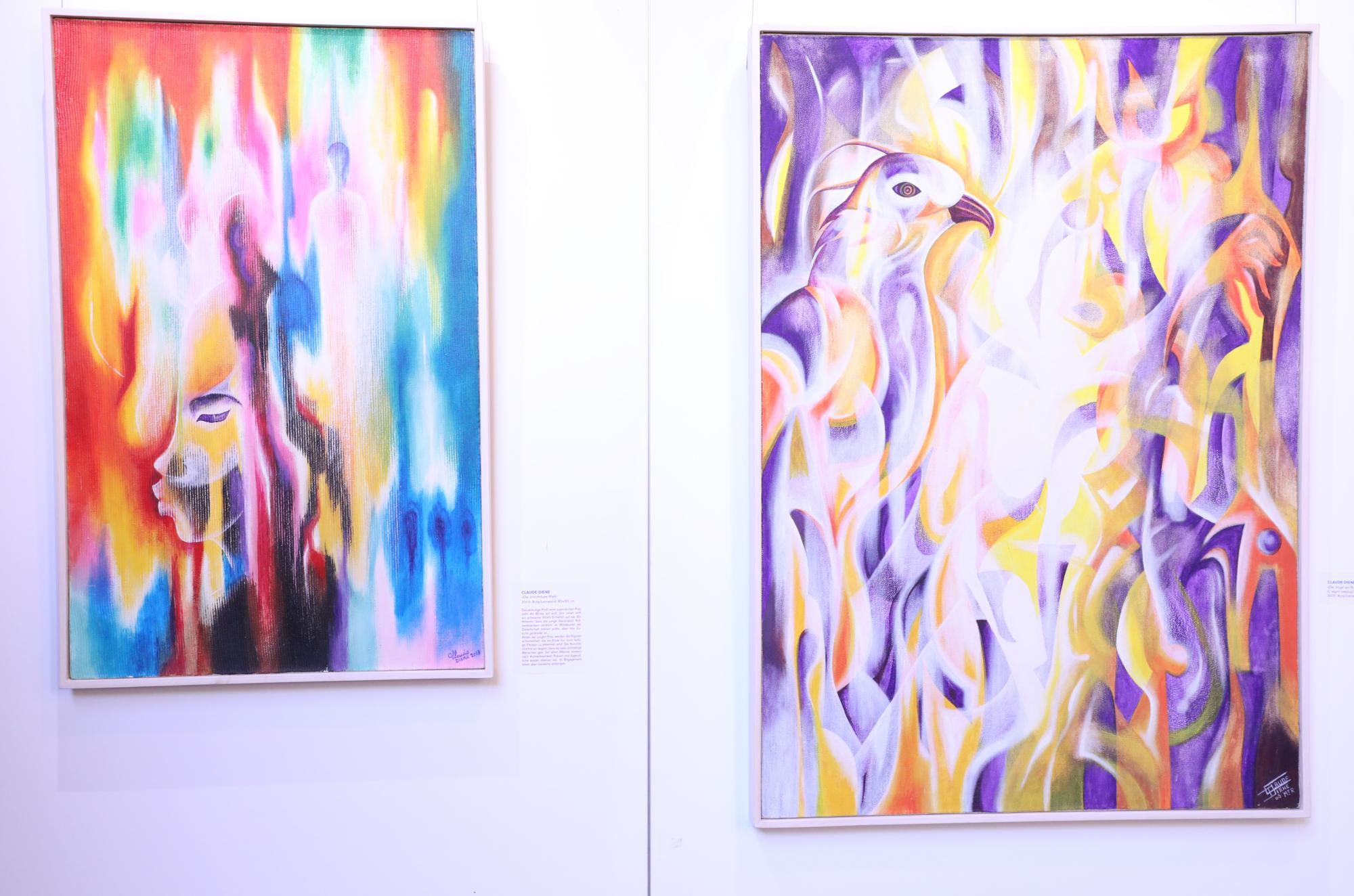 201004 Ausstellung Farben Senegal 13