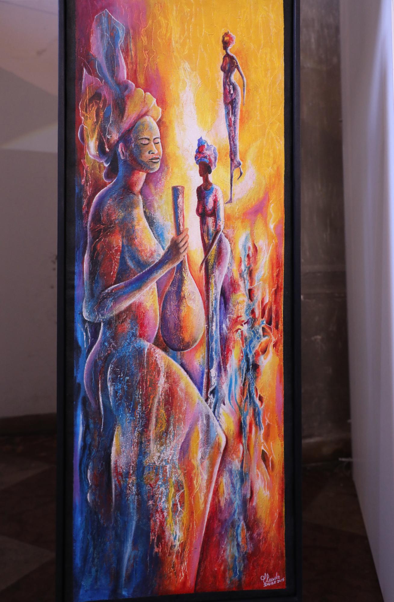 201004 Ausstellung Farben Senegal 15