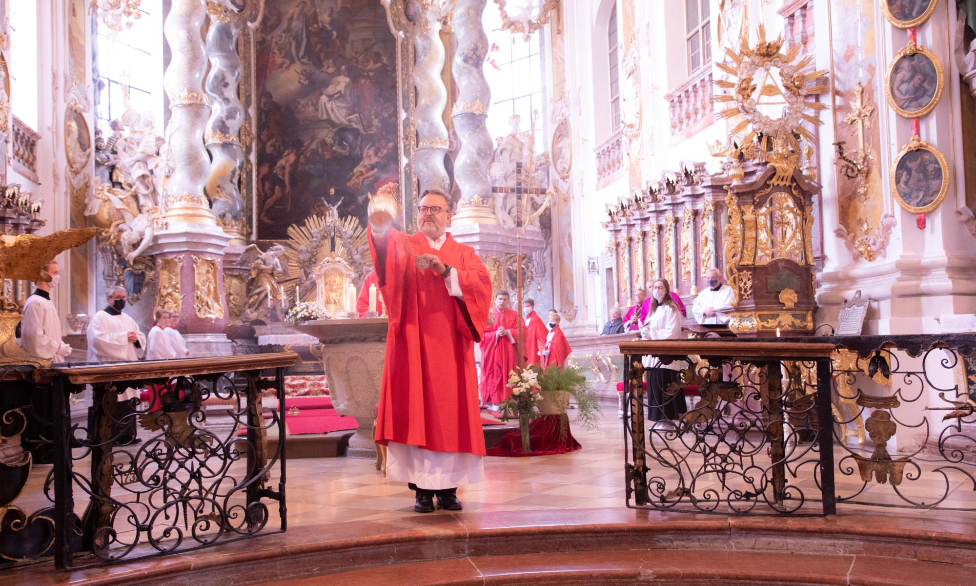 201017 Diakonenweihe Breinbauer 14