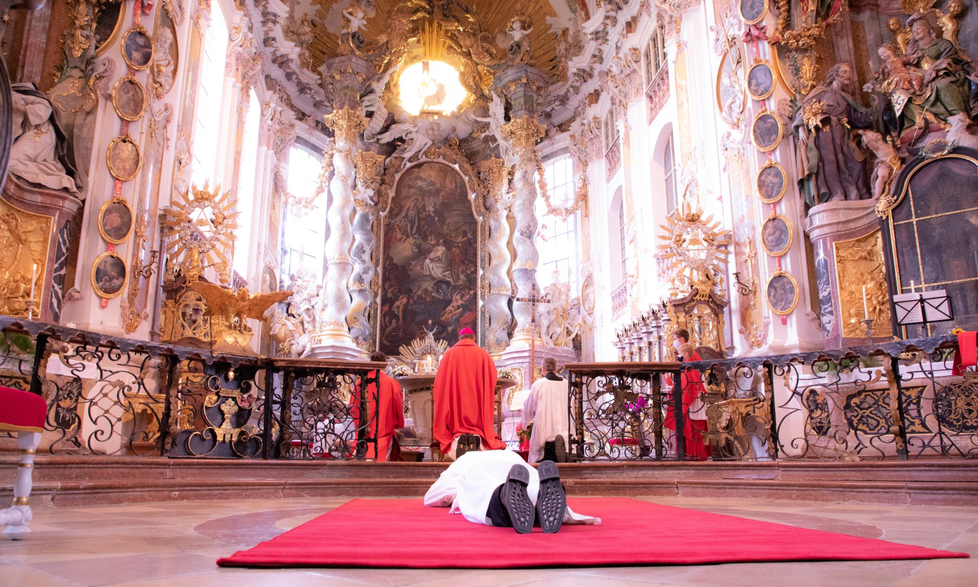 201017 Diakonenweihe Breinbauer 2 3