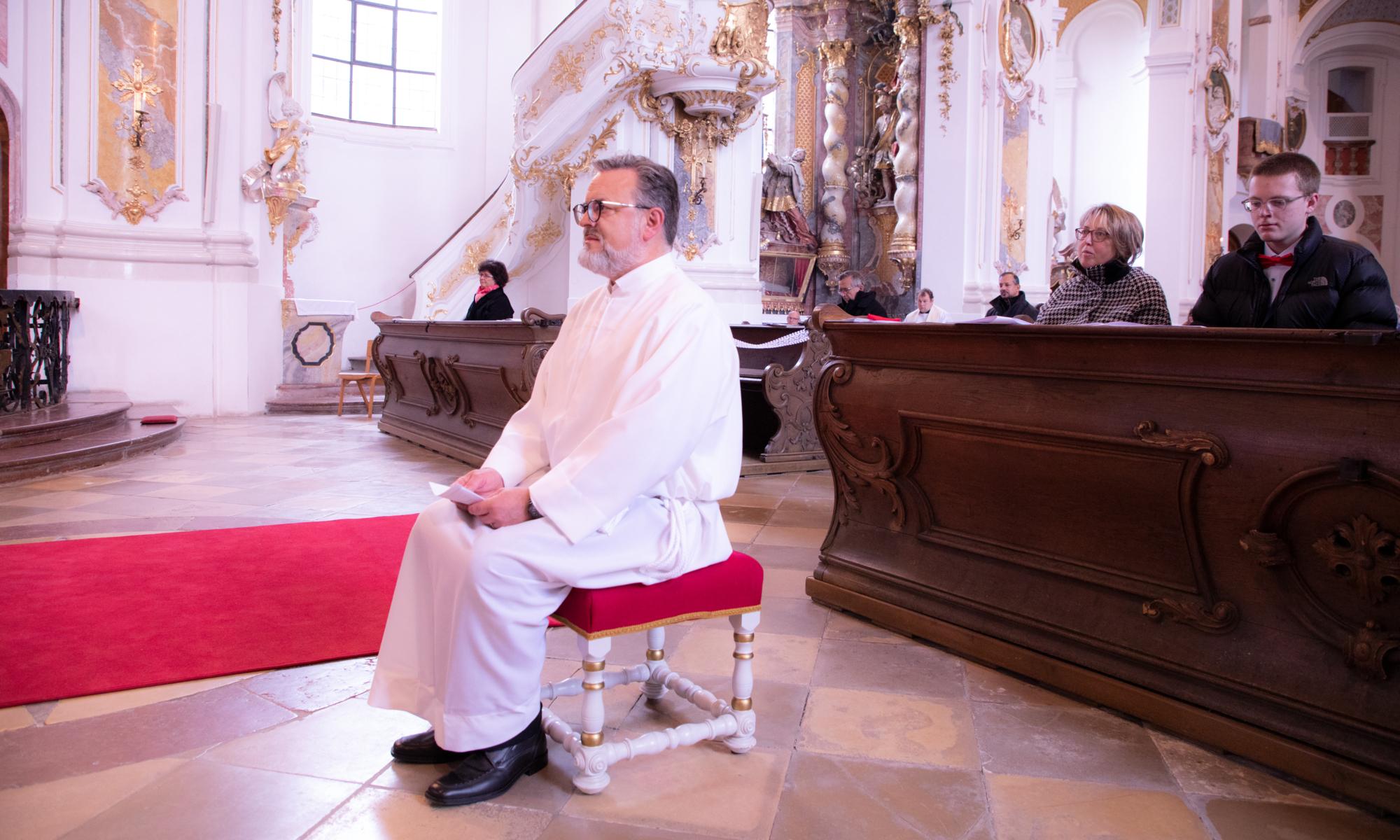 201017 Diakonenweihe Breinbauer 8