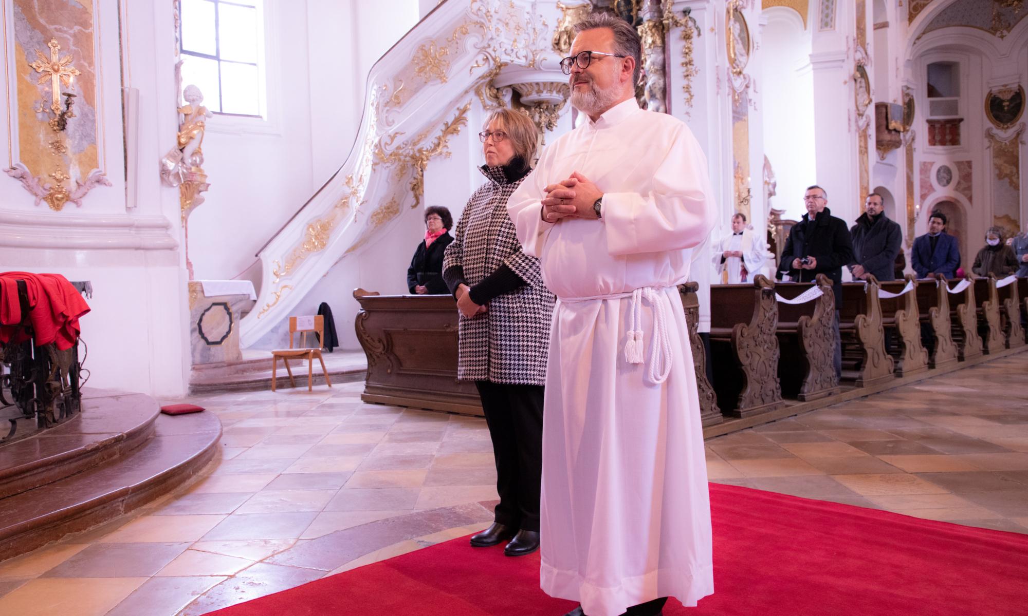 201017 Diakonenweihe Breinbauer 9