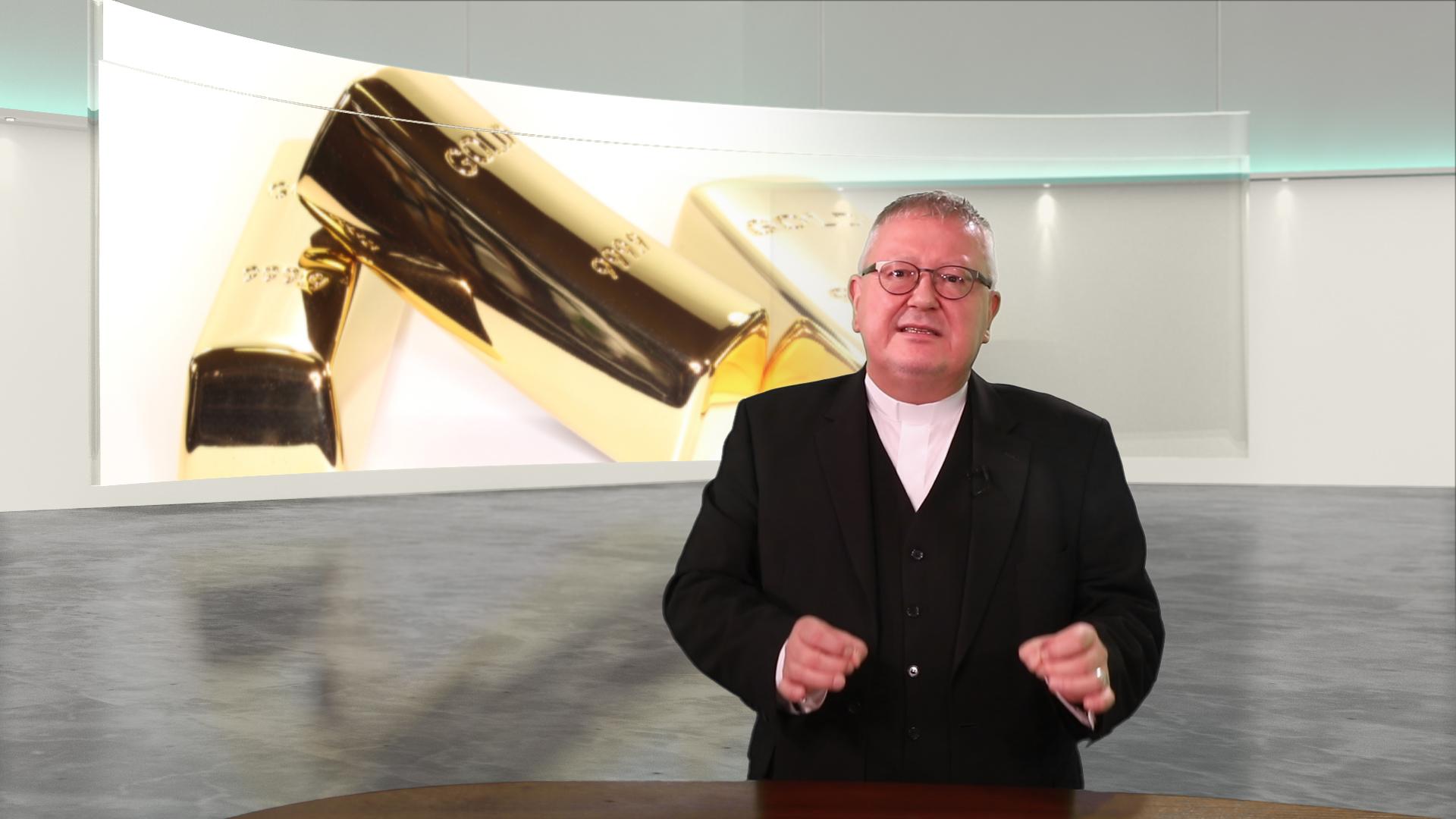 201115 Predigt Kirchgessner title2