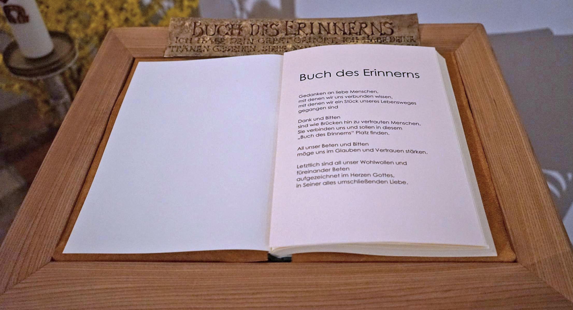 20119_news_Buch-des-Erinnerns1