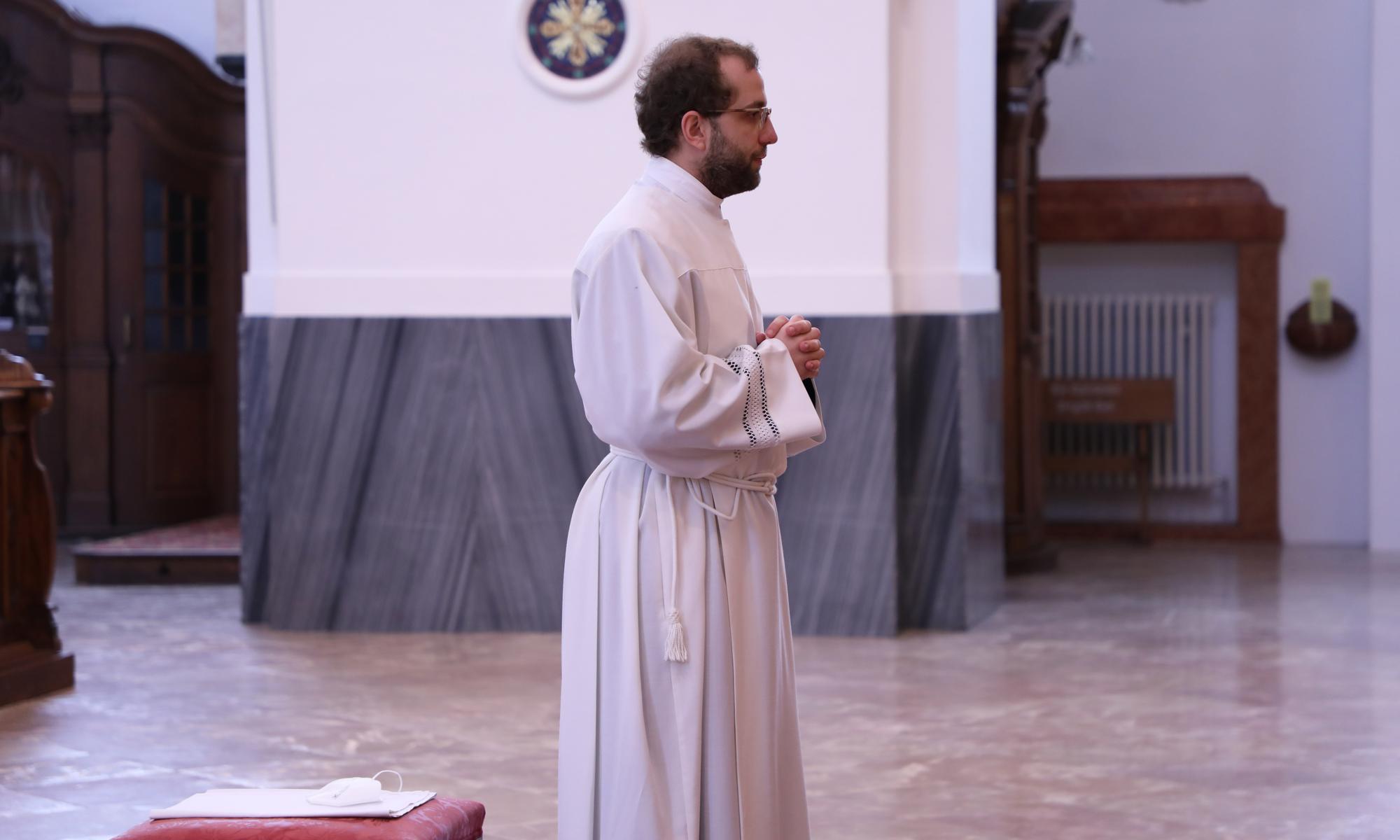 201205 Diakonenweihe Bosanyi foto2