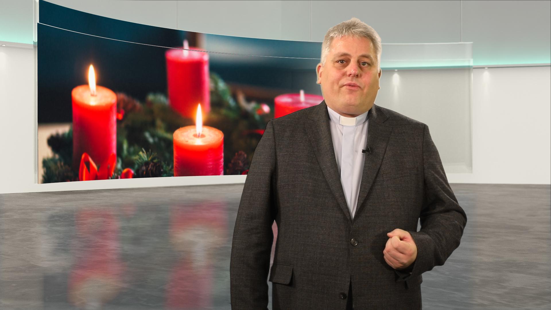 201206 Predigt De Jong Title TV