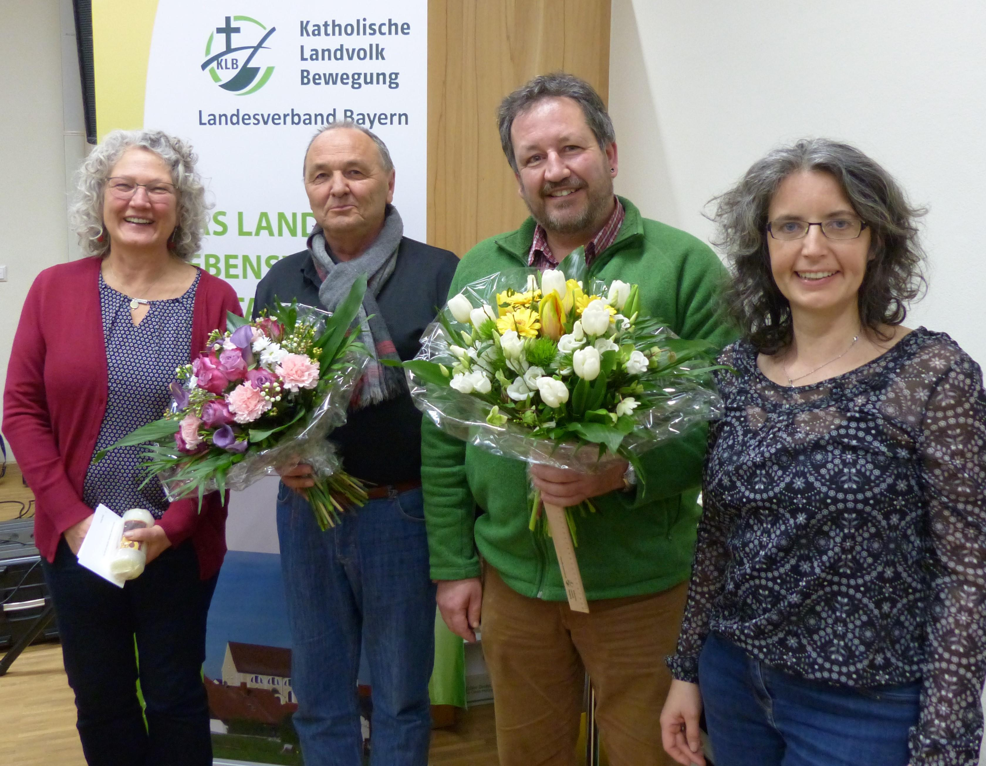 2019-02-25-klb-bayern-landesvorsitzende