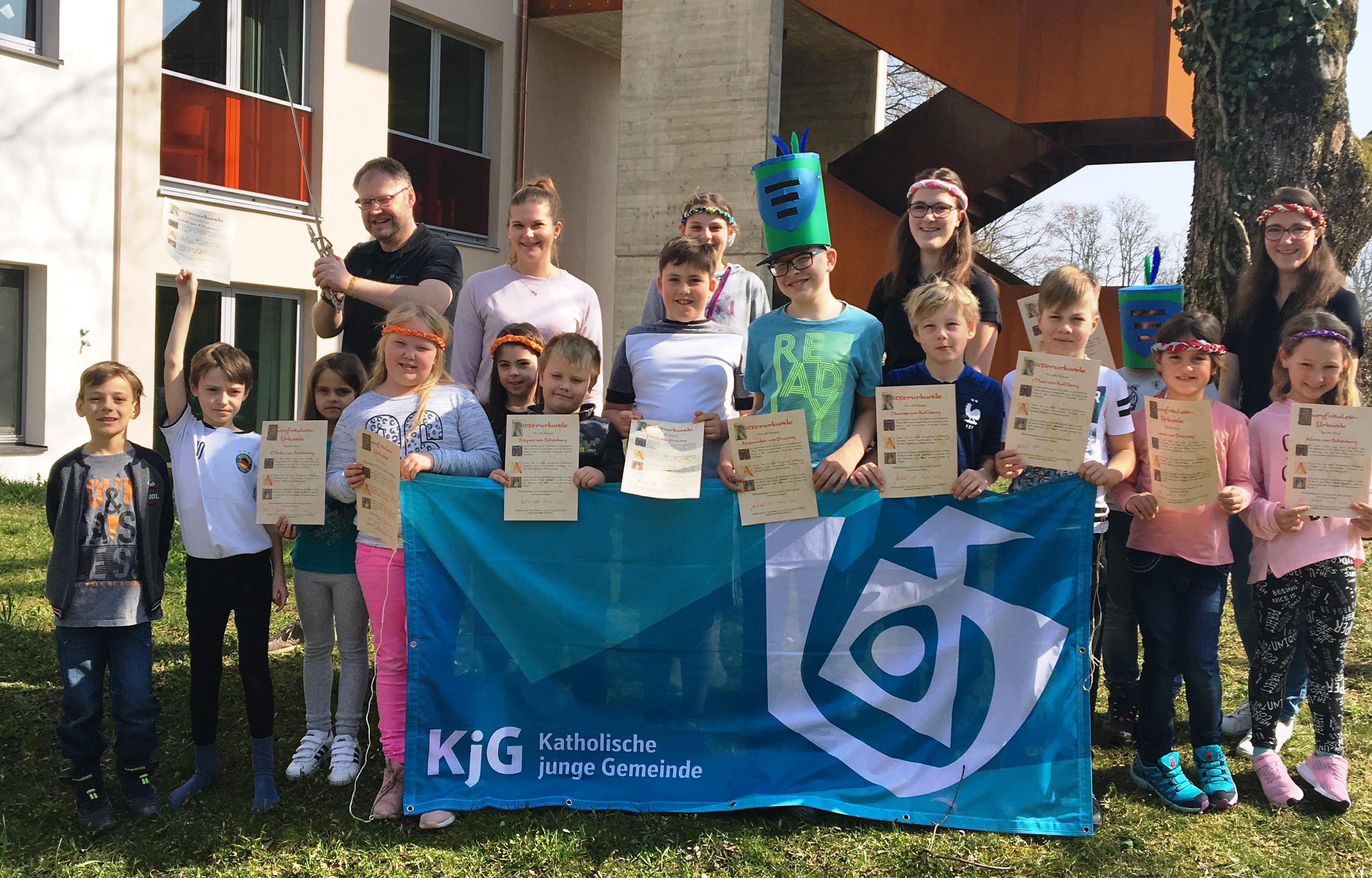 2019-03-KJG-Kinder-WE-Gruppe-heller