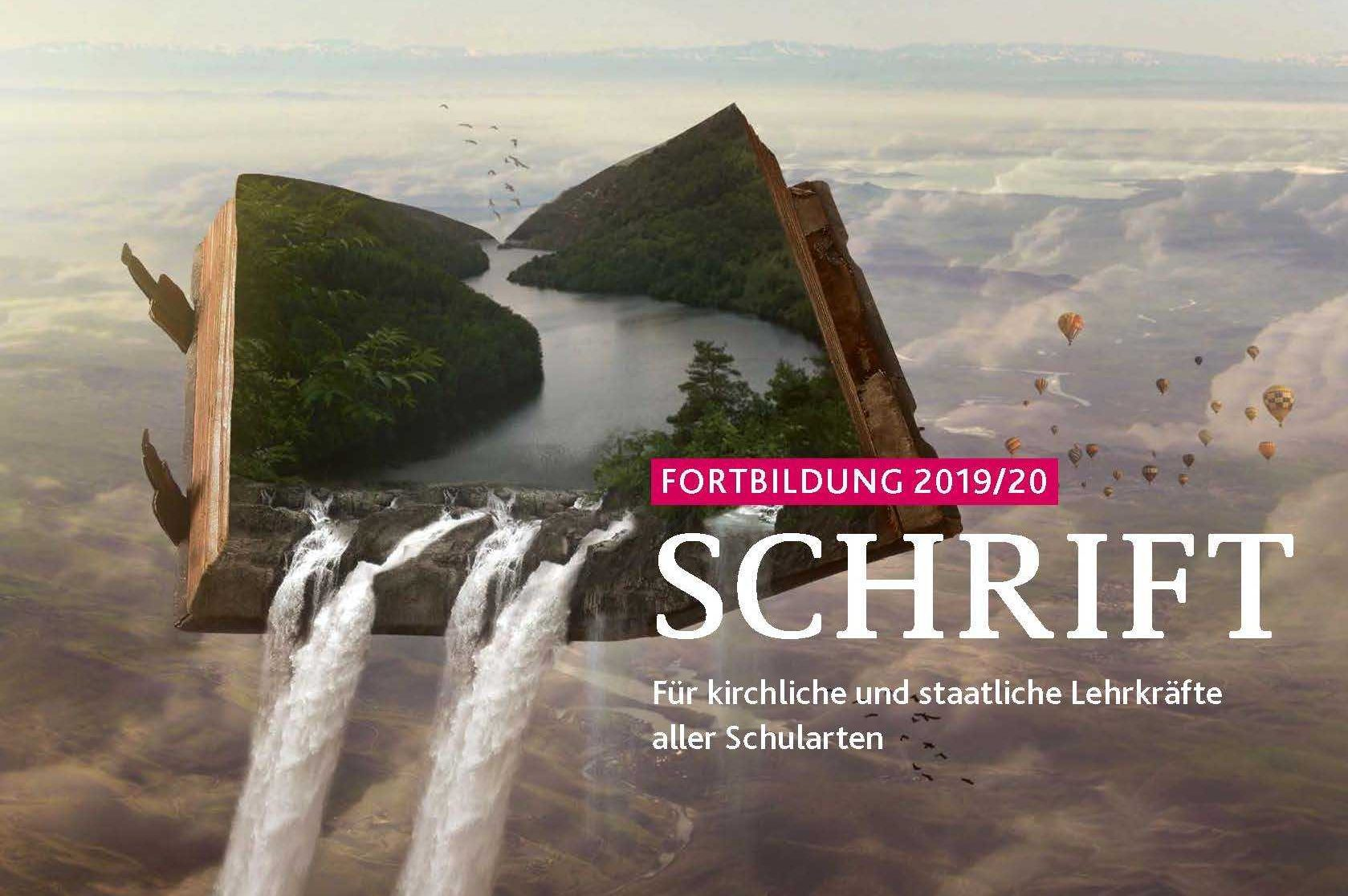 2019-2020-Jahresprogramm TITELseite