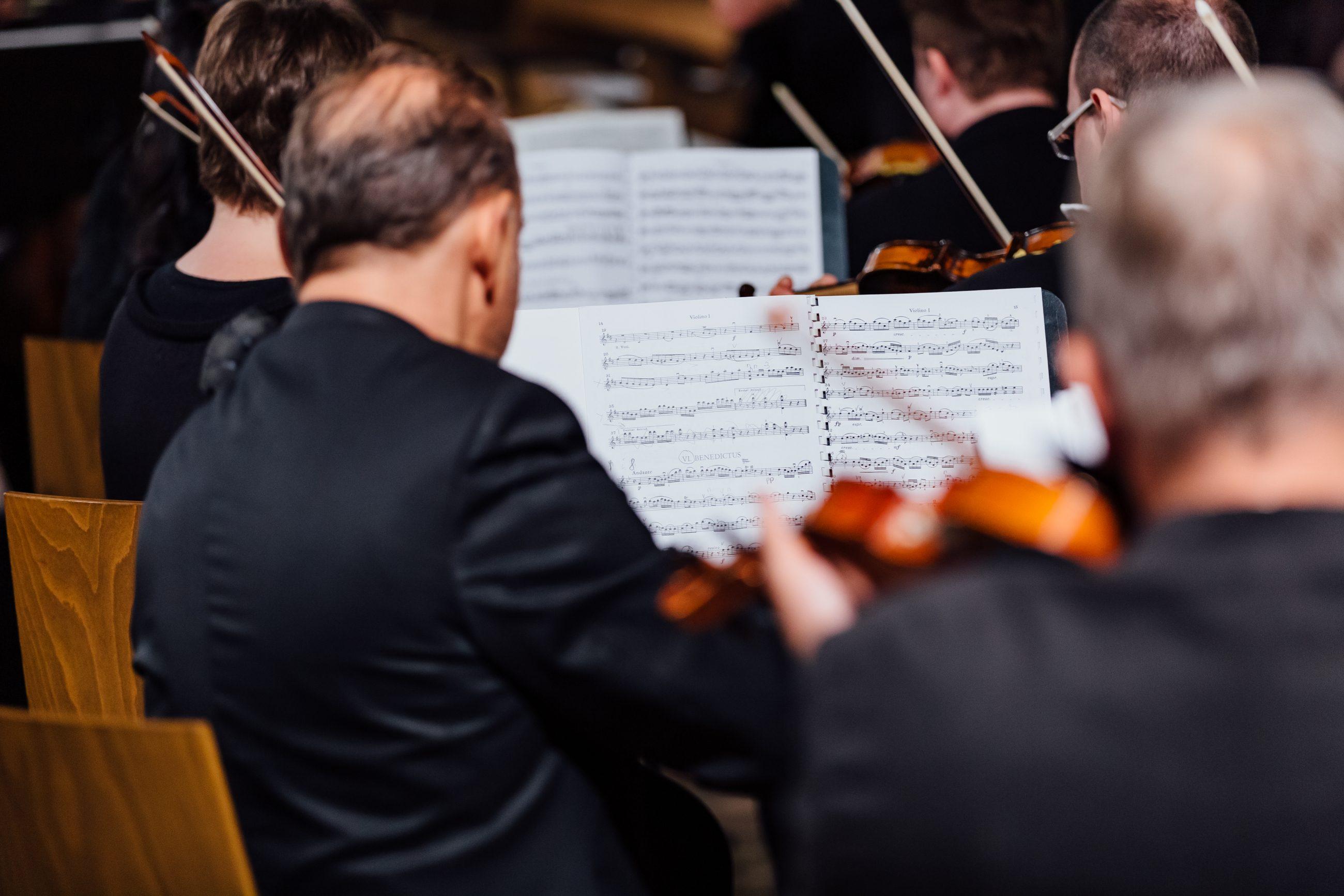 2019 Dom Und Kultur Kirchenmusik