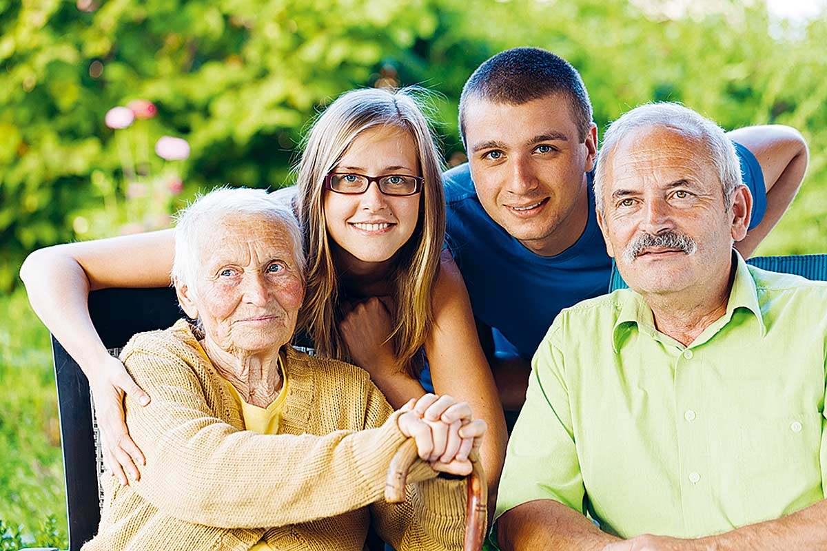 2019 Beratung Seelsorge Laendliche Familienberatung Familie