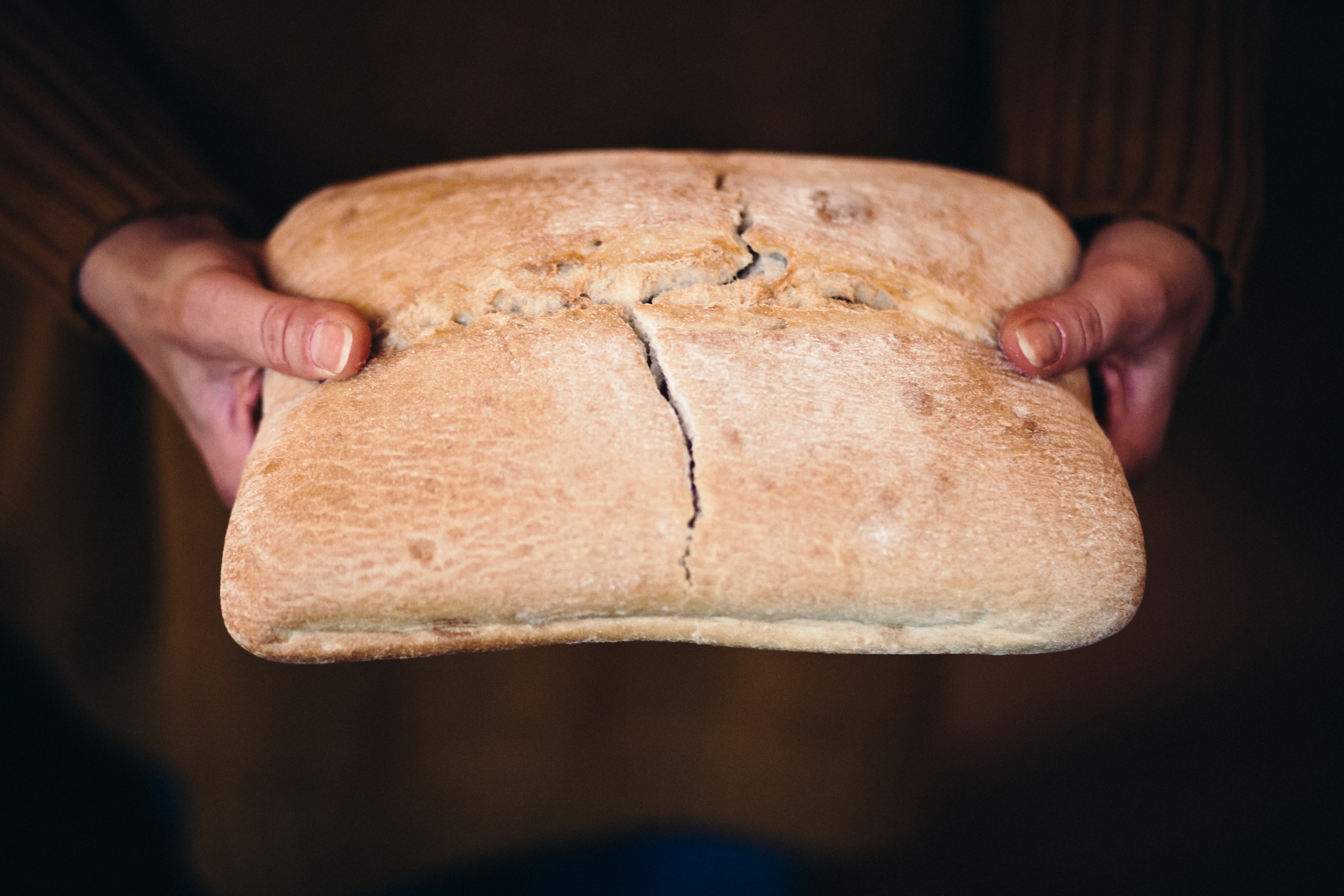 2019 Bistum Pfarreien Raete Verbaende Gcl Gemeinschaft Christlichen Lebens