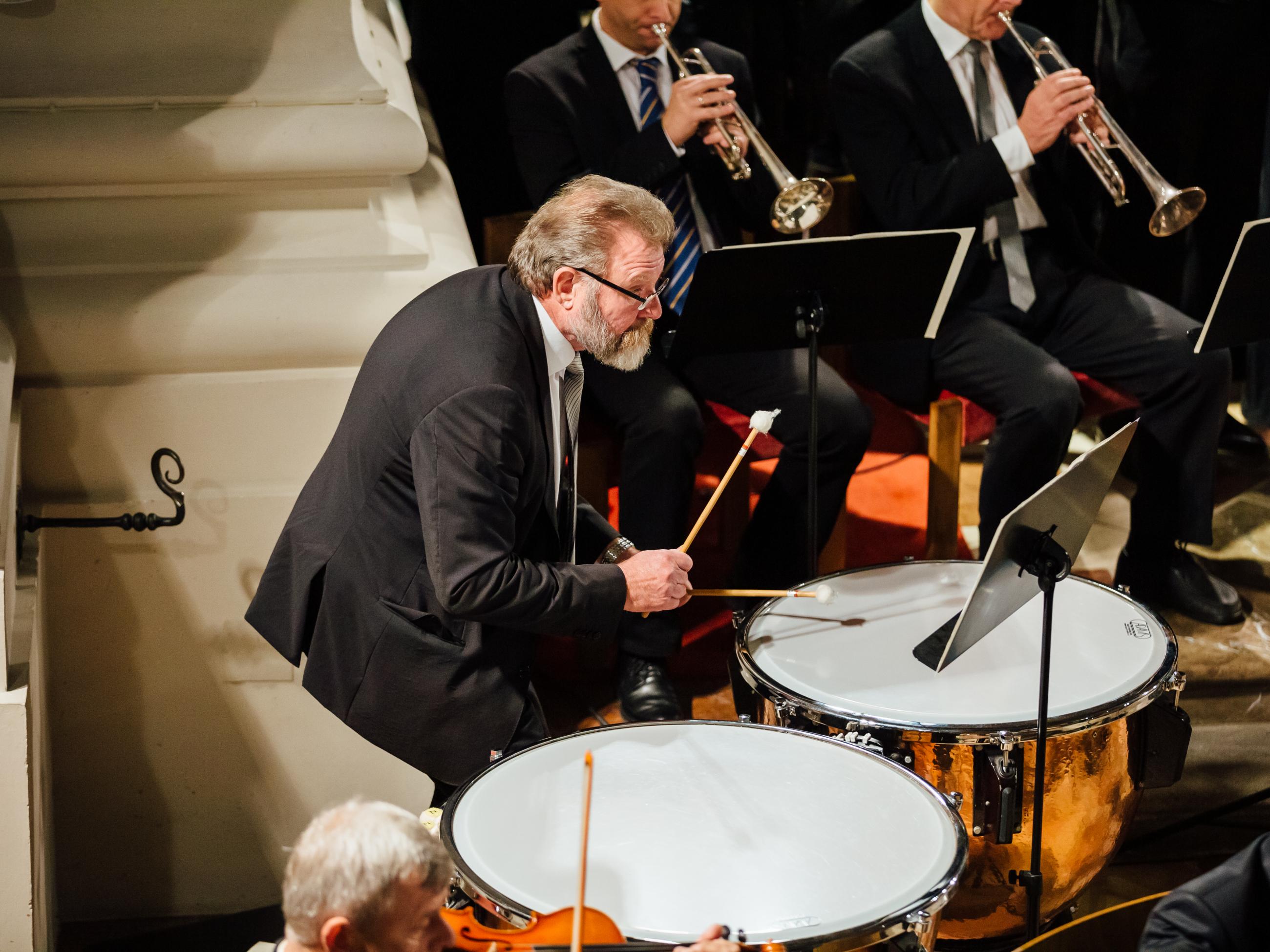 2019 Domorchester 2