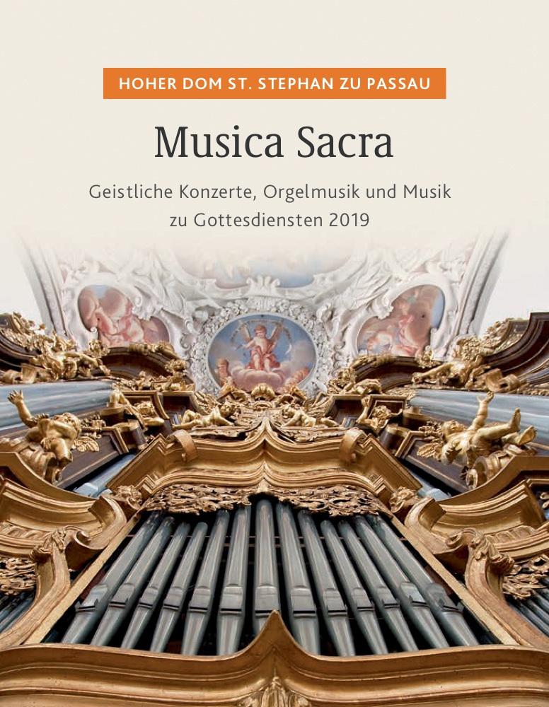 2019 Home Titelthema 03 Musica Sacra
