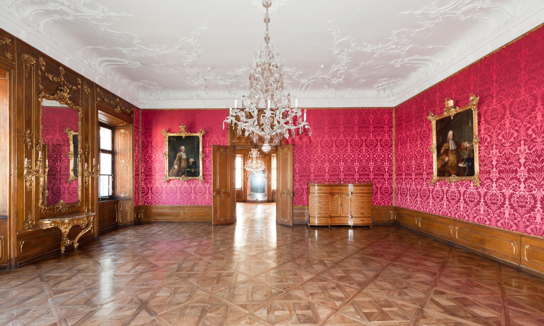 2019 Museum Neue Residenz