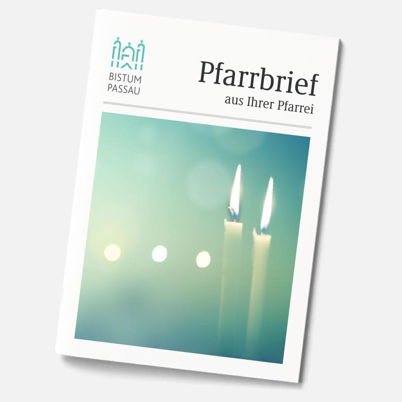 2019-pfarrverbaende-pfarrbrief-default