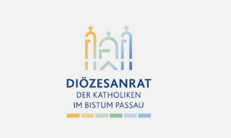 2019 Raete Verbaende Dioezesanrat