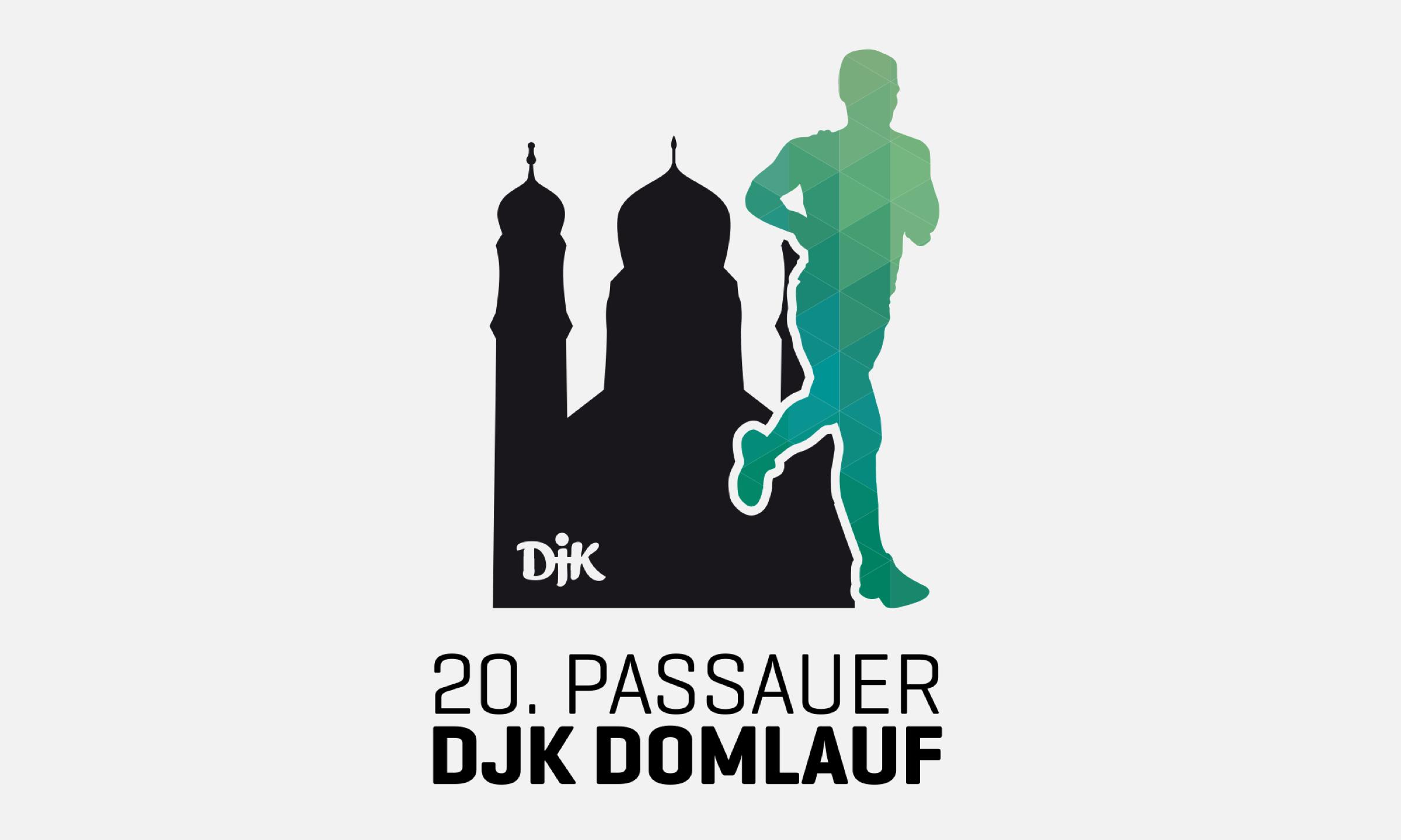 2019 Raete Verbaende Djk 20 Domlauf Passau