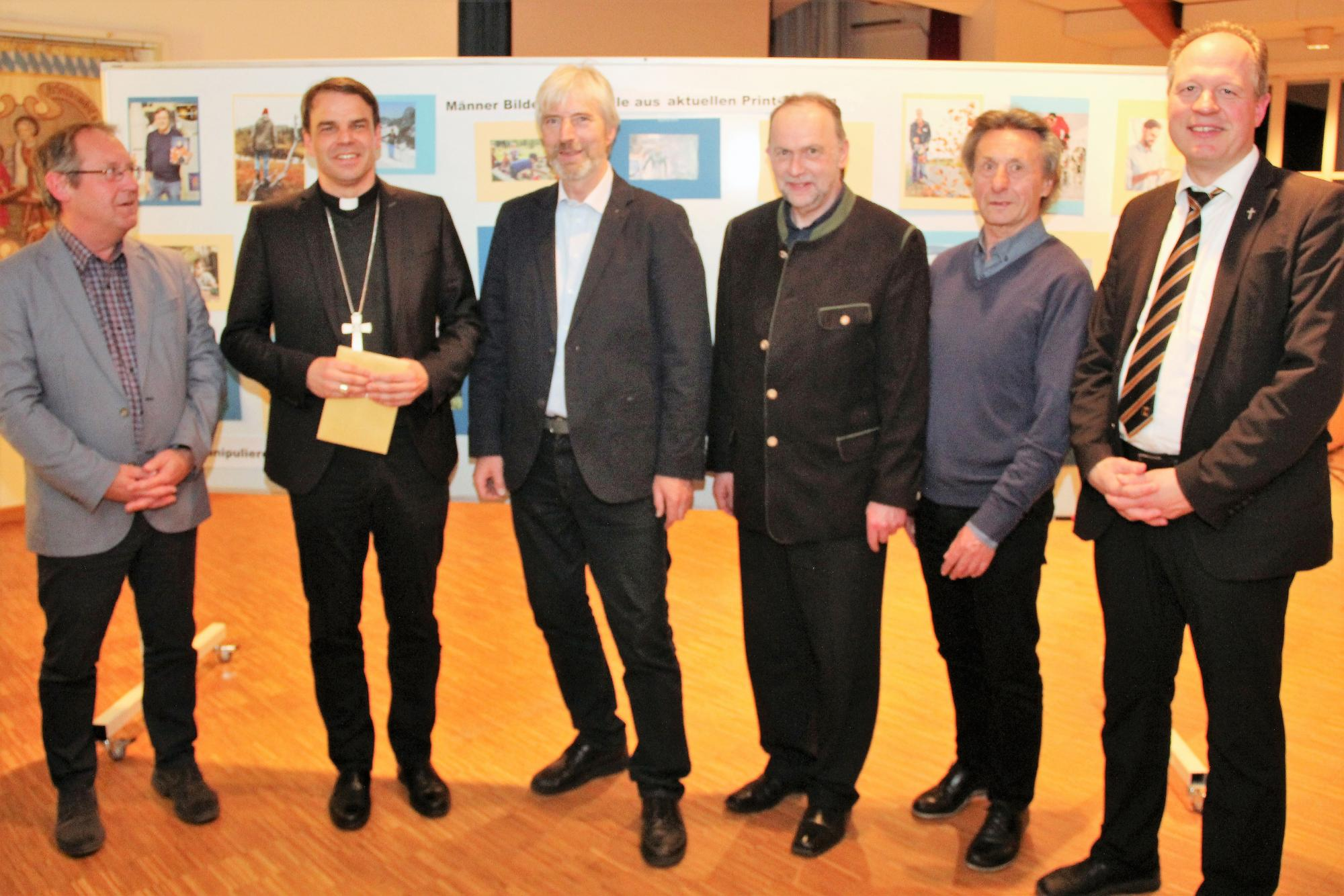 20190508_Männerseelsorge-Kolpinghaus-PAN-Bistumsblatt2