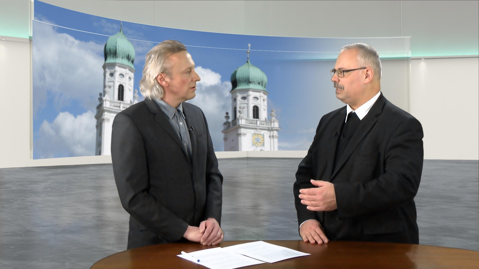 2019 01 News Talk Verwaltungszentren Thumb3