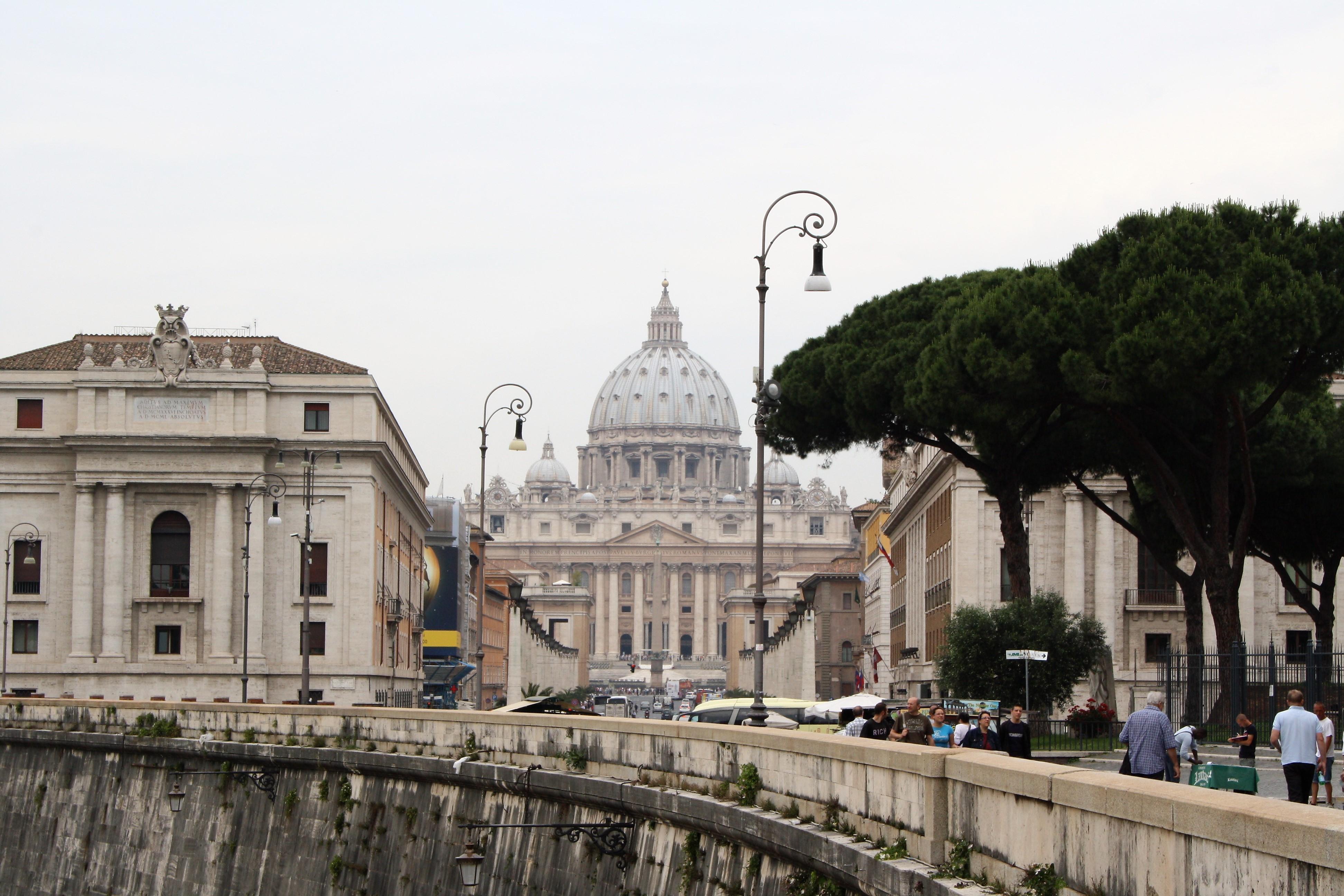 2019_02_News_Rom_Vatikan_AB