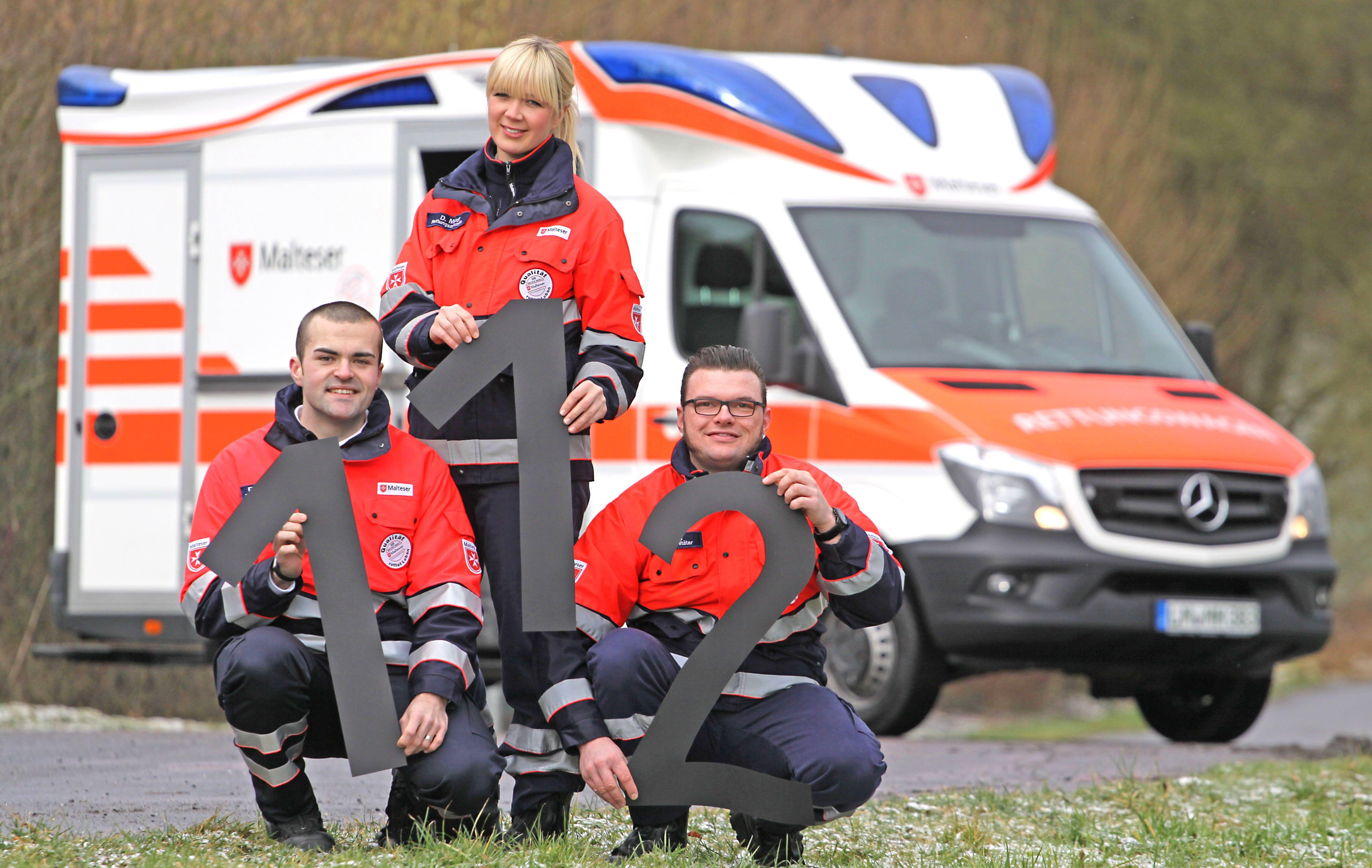 2019_02_News_Tag-der-112_Rettungswagen