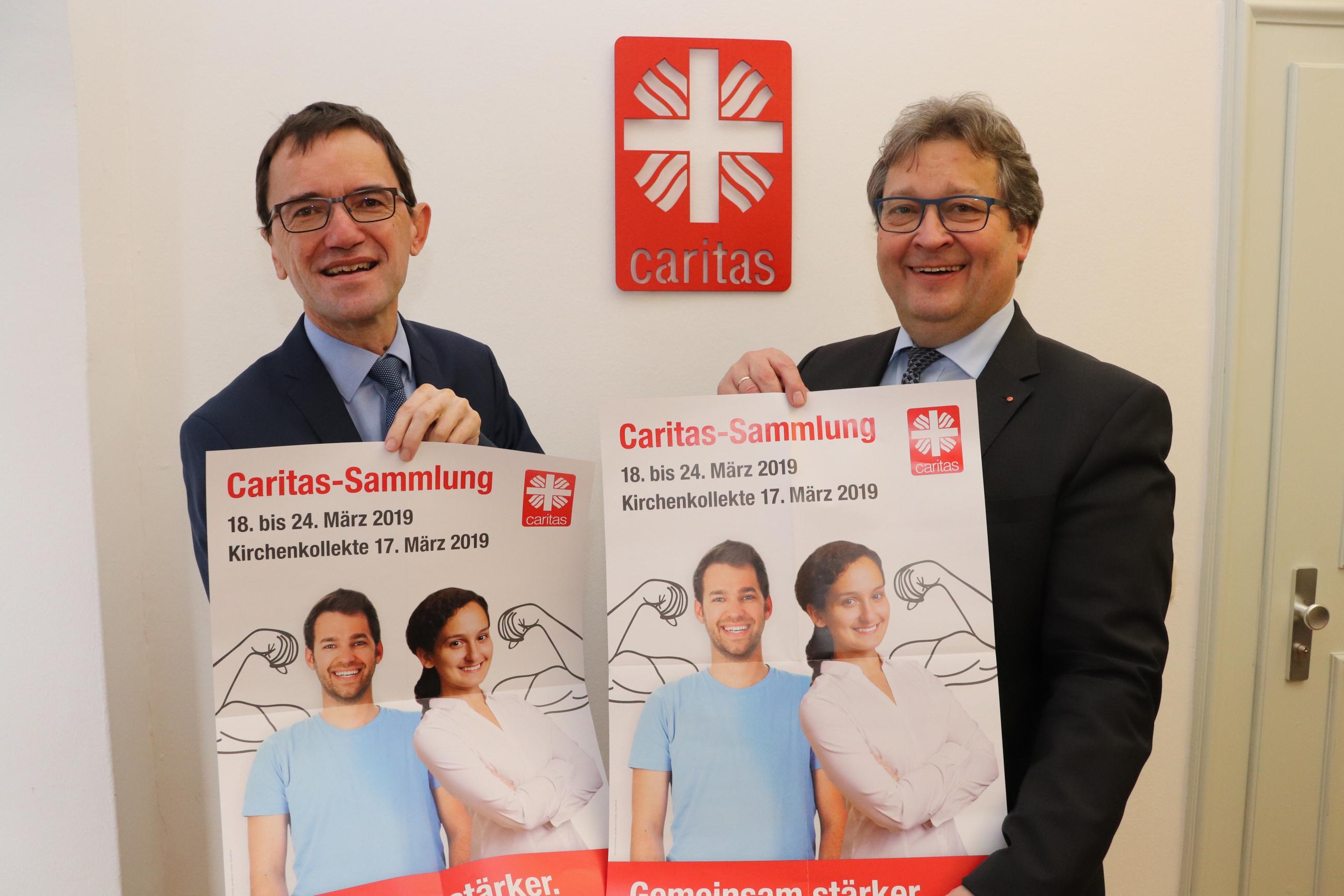 2019_03_News_Caritas_Fruehjahrssammlung1