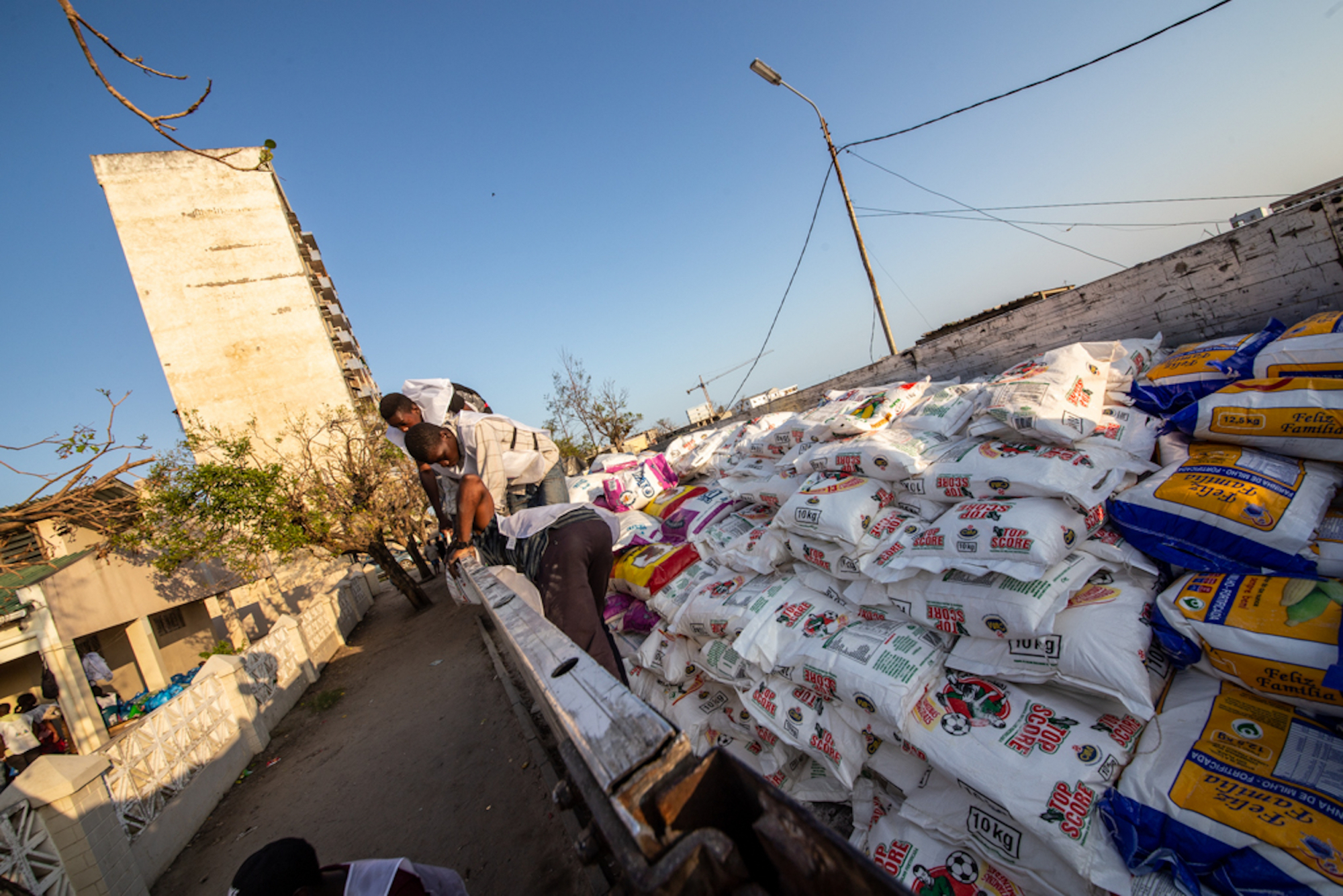 2019_190515_Hilfe_Suedostafrika-6695