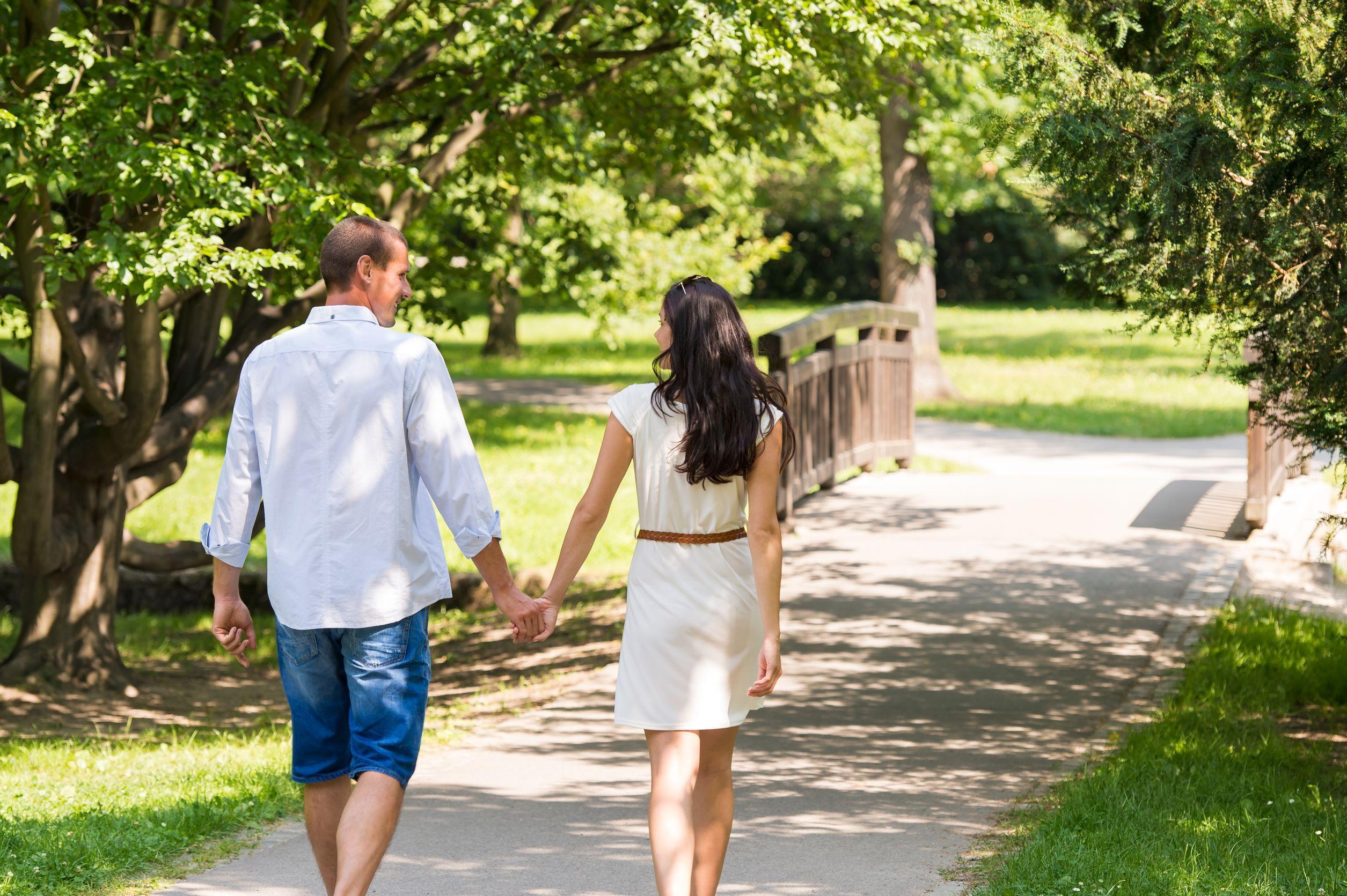 2019 Ehevorbereitung