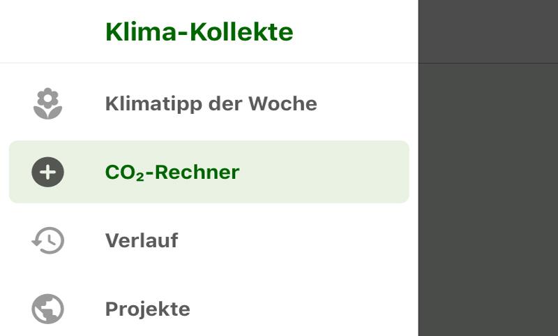 2019_Klima_Kollekte_App2