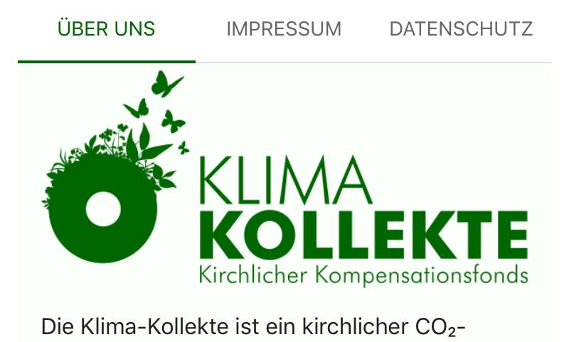 2019_Klima_Kollekte_App4