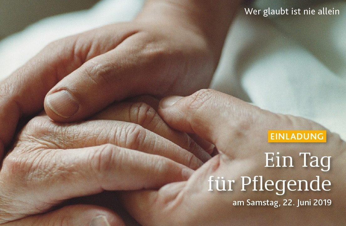 2019_News_Einladung_pflegeberufe