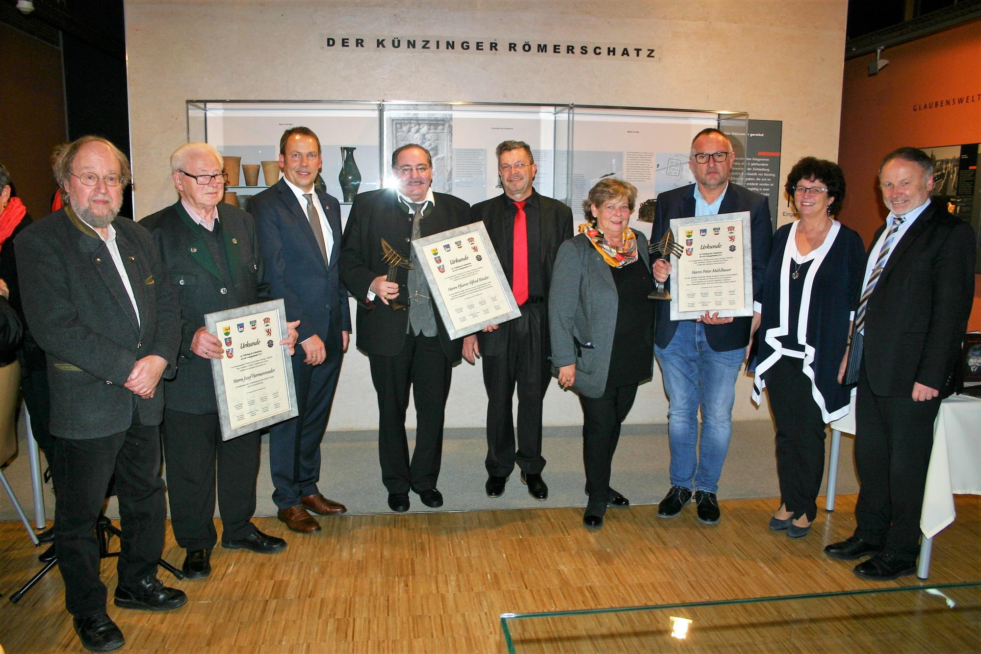 2019_News_Kulturpreis_Donaugemeinden_1