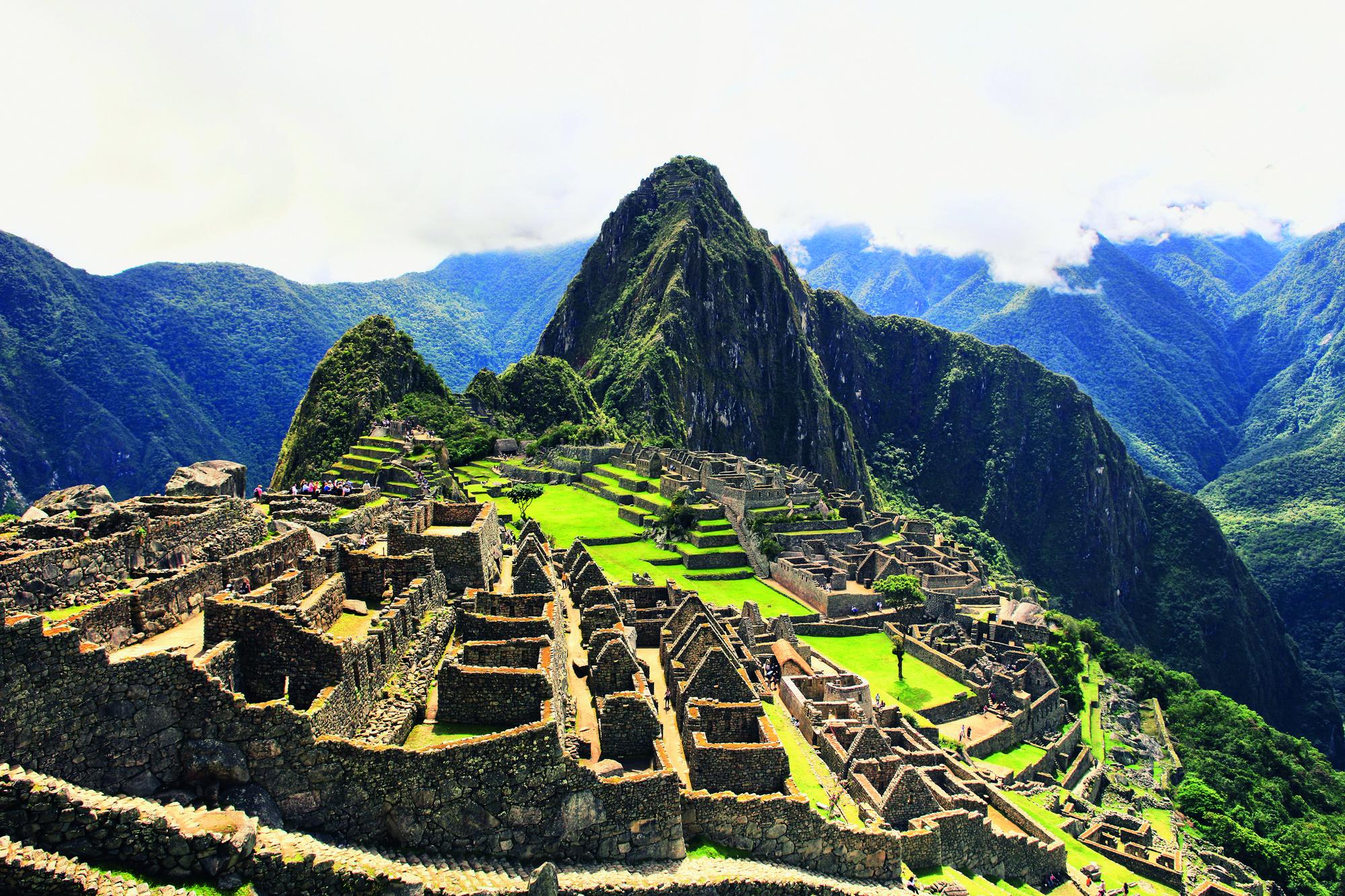 2019_Peru_Machu_Picchu