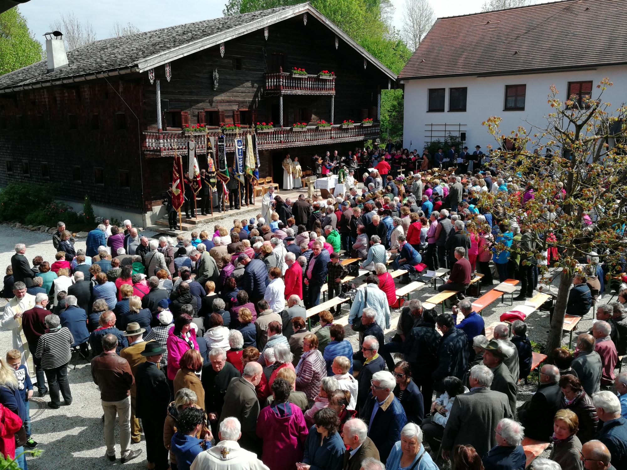2019_news_Bruder-Konrad-Fest-Parzham