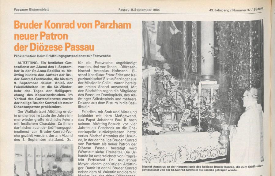 Bistumsblatt-von-1984_Artikelbild