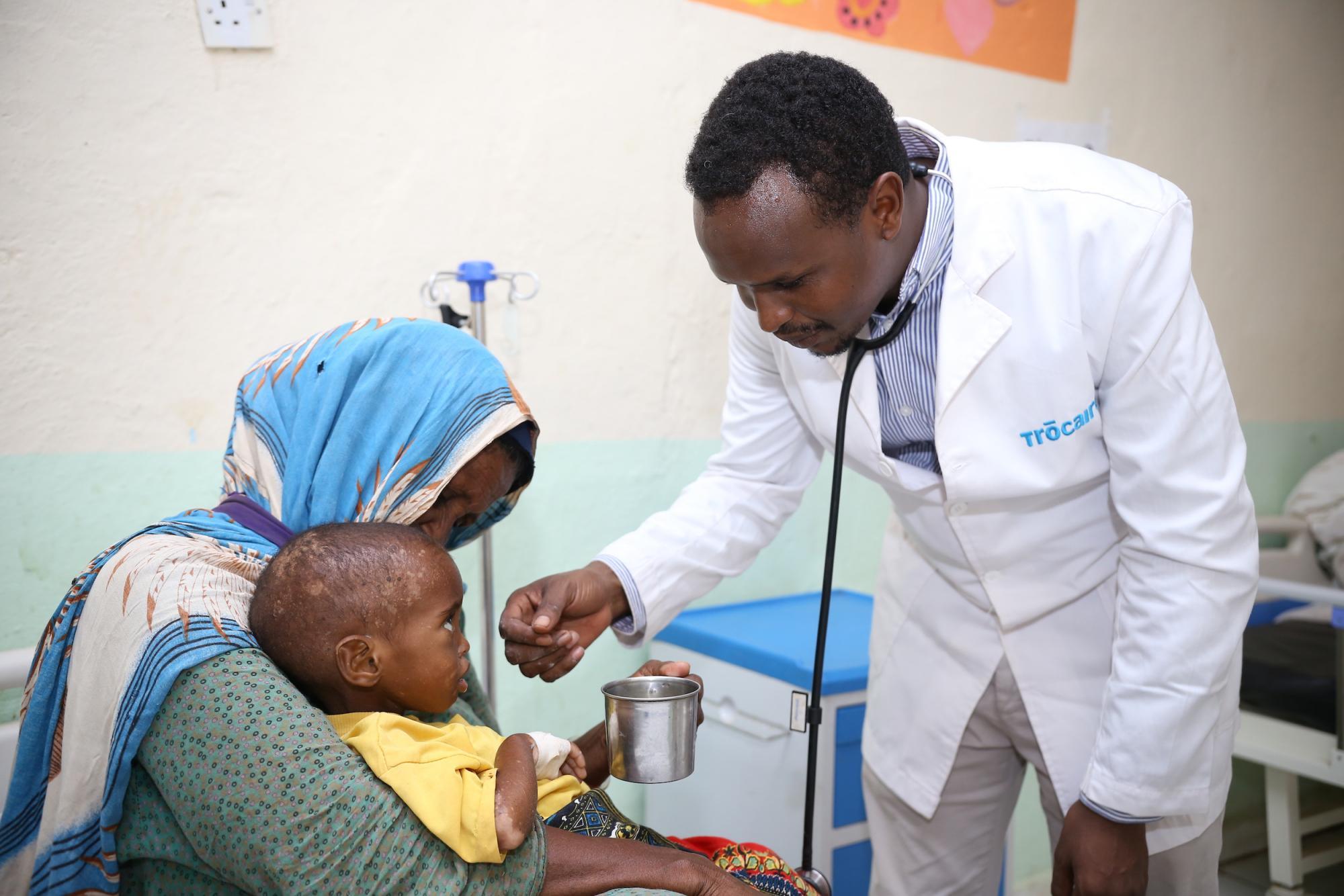 2019_news_Kindermissionswerk Nothilfe Somalia3