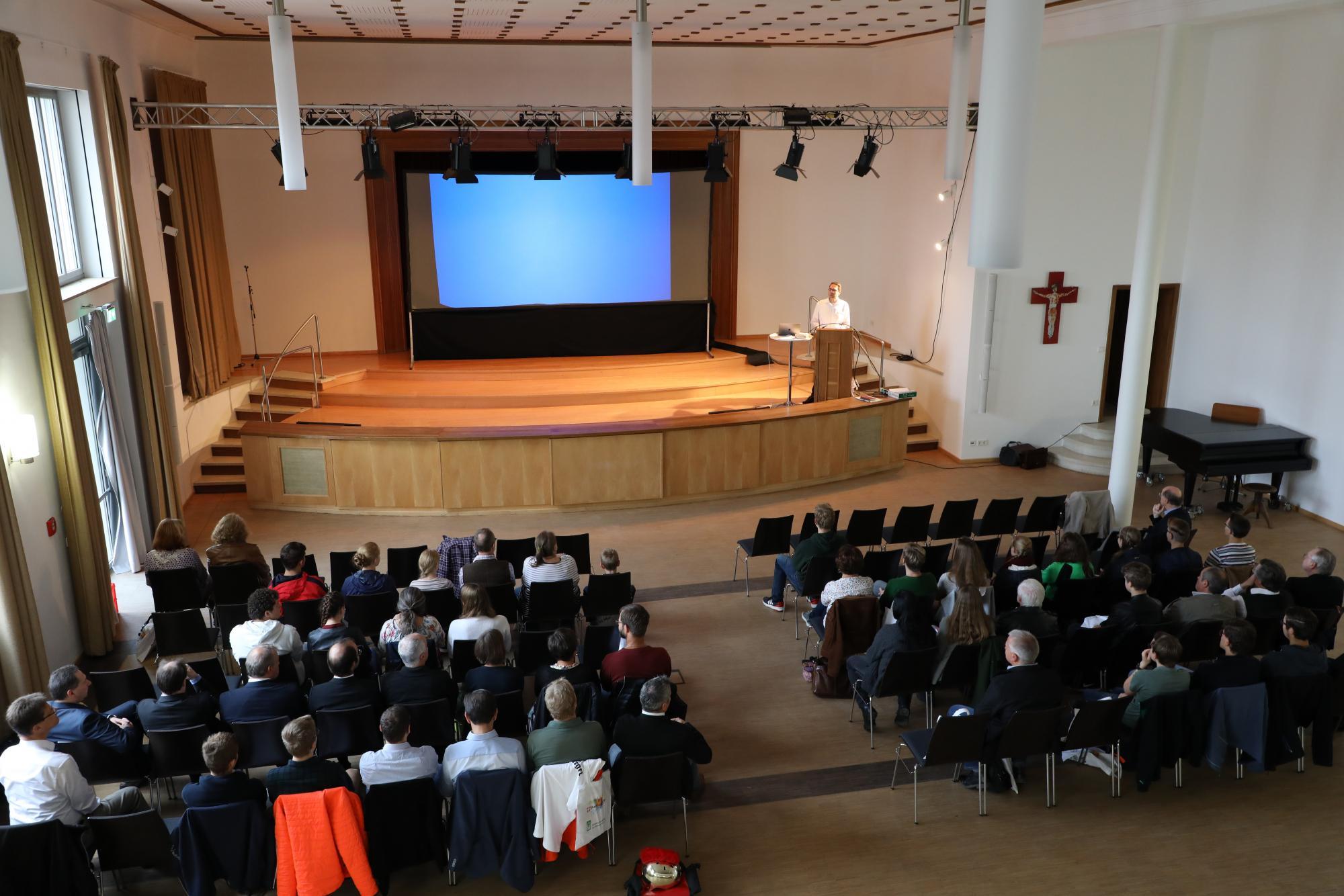 2019_news_Kirchenmusik429A6321