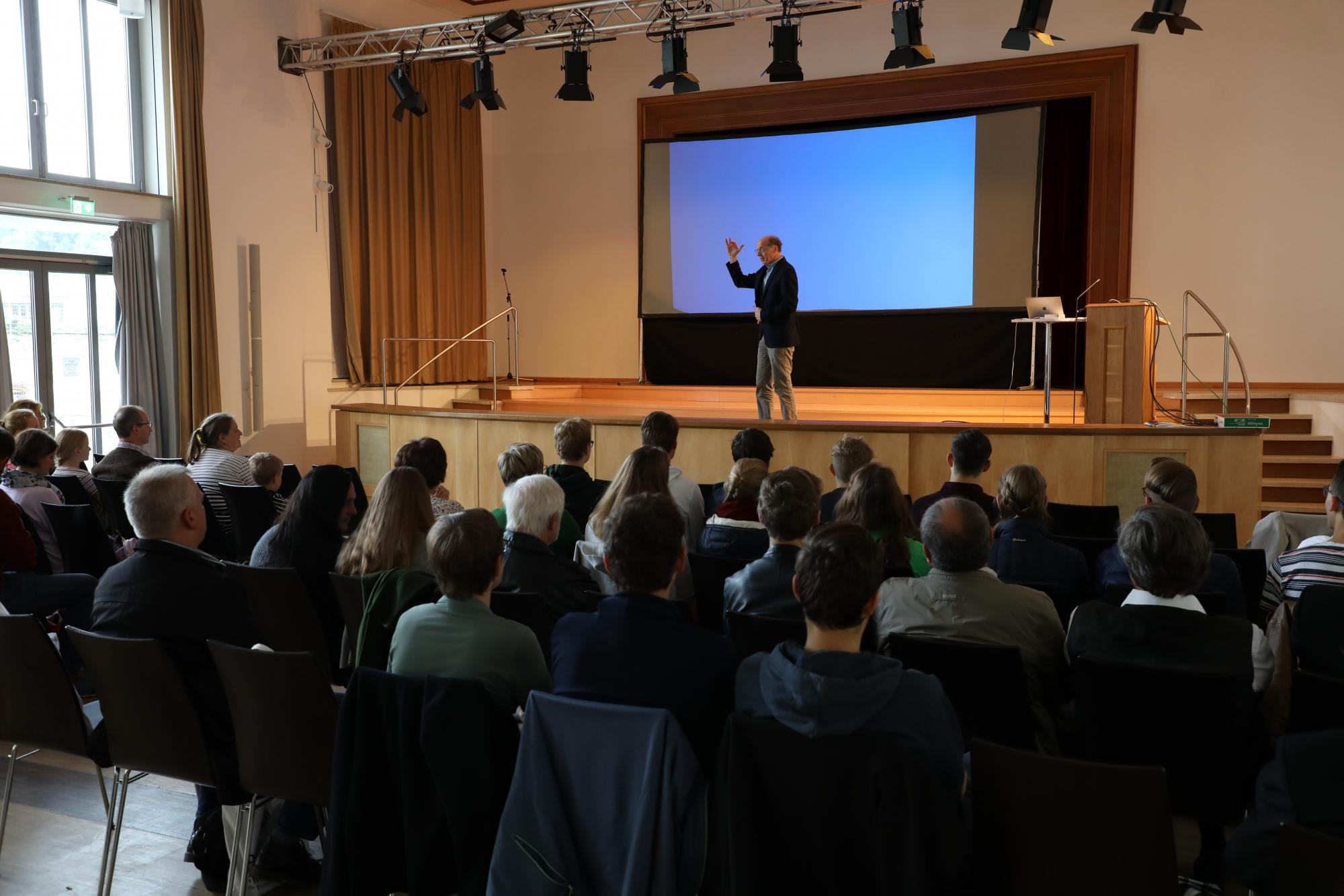 2019_news_Kirchenmusik429A6343