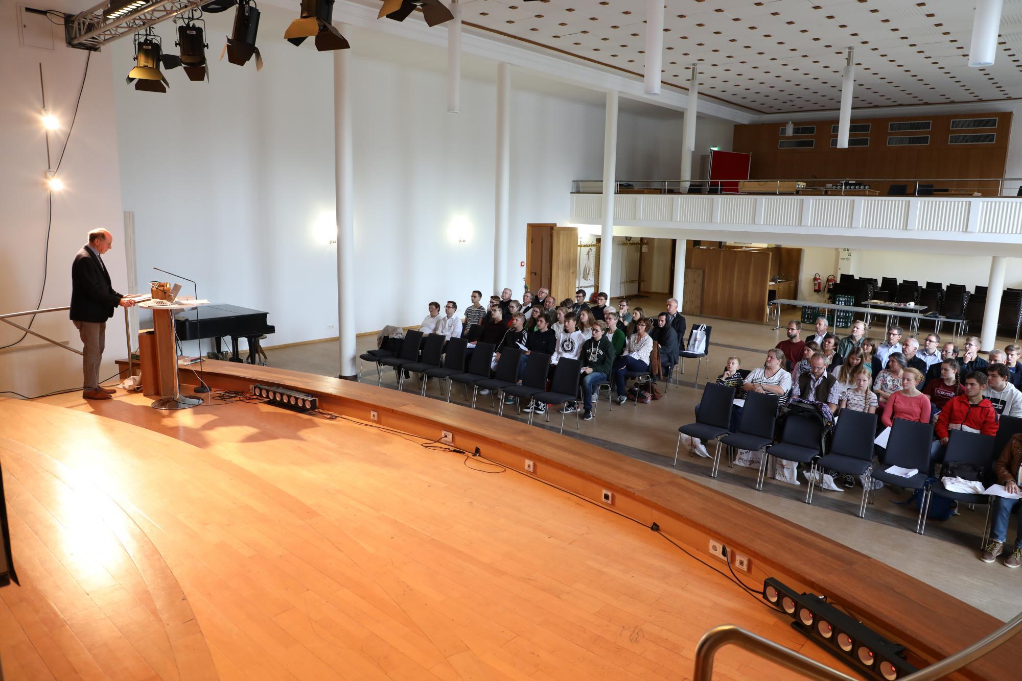 2019_news_Kirchenmusik429A6351