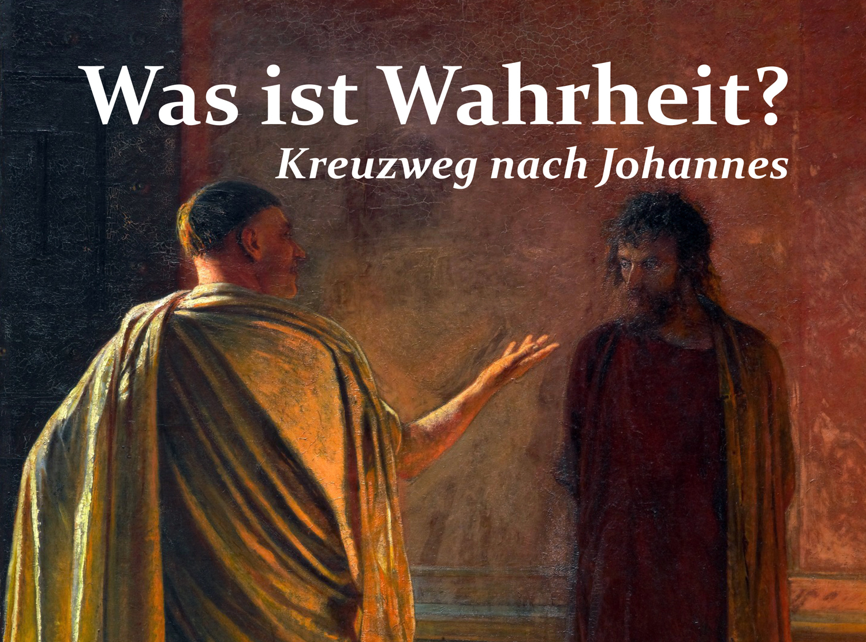 2019_news_Kreuzweg-nach-Johannes-Bild2