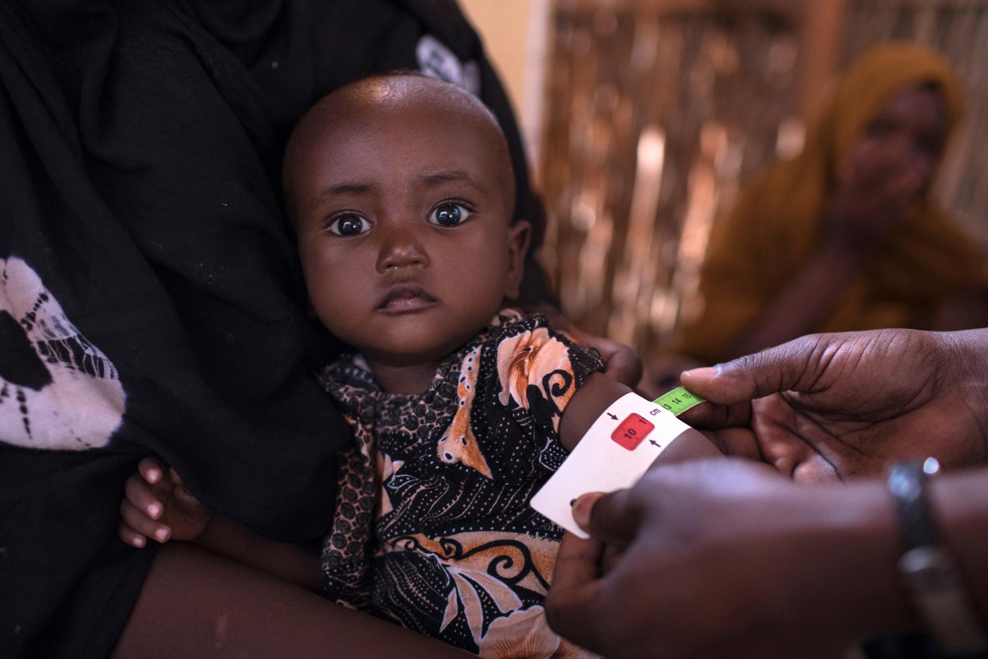 2019_news_Somalia Nothilfe1