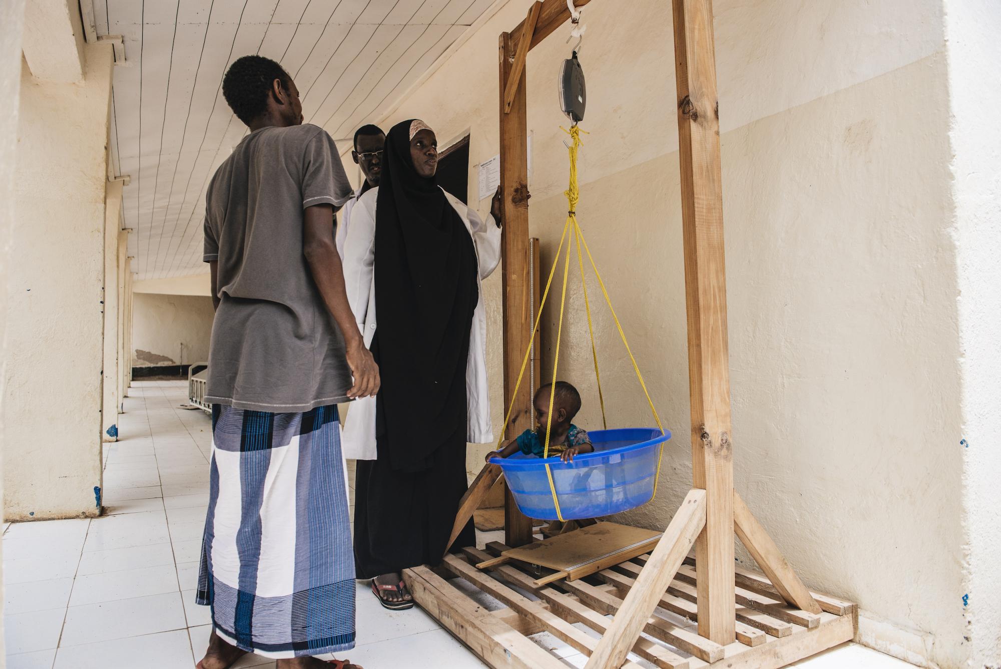 2019_news_Somalia Nothilfe2