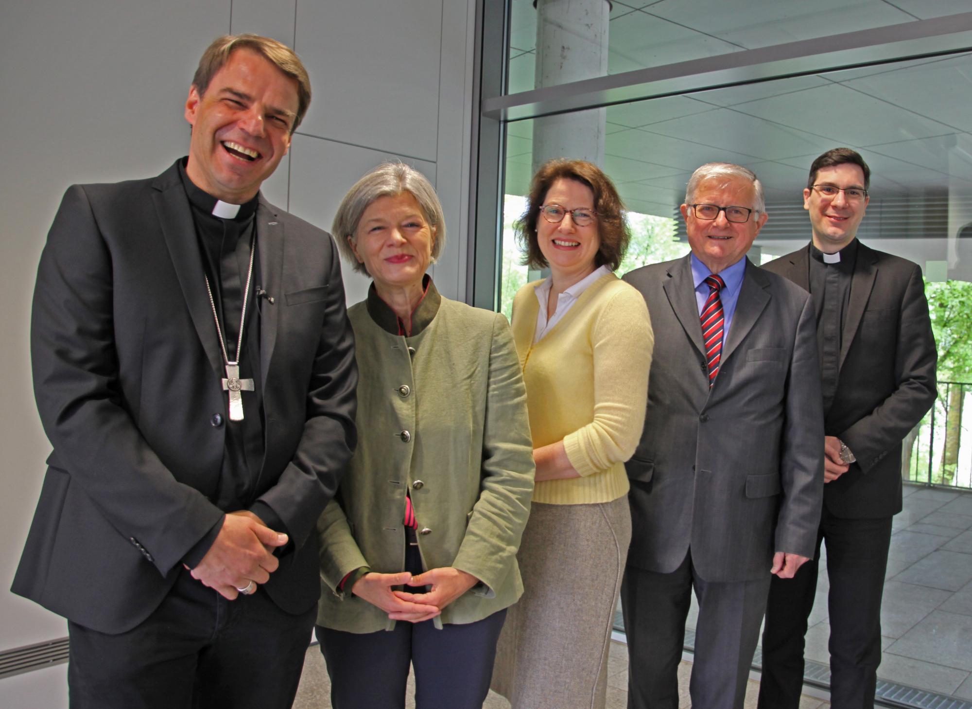 2019_news_Theologentag