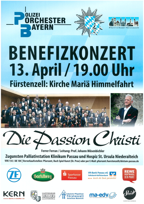 2019_termin_polizeiorchester