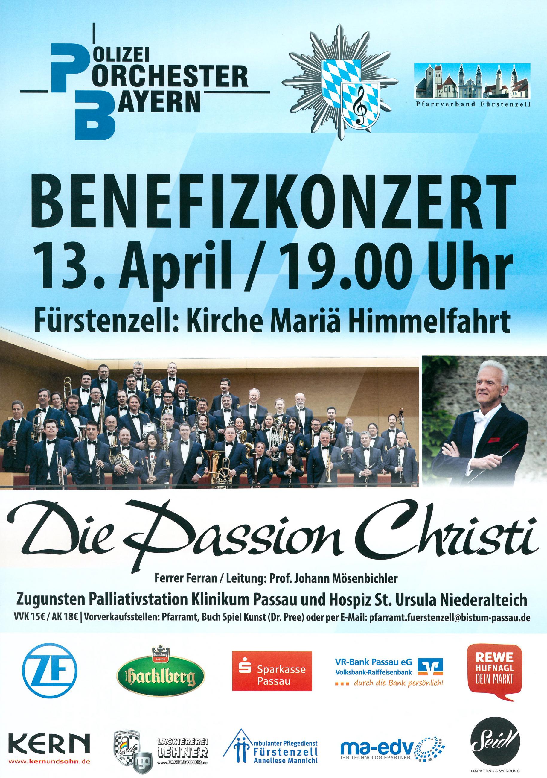 2019_termin_polizeiorchester3