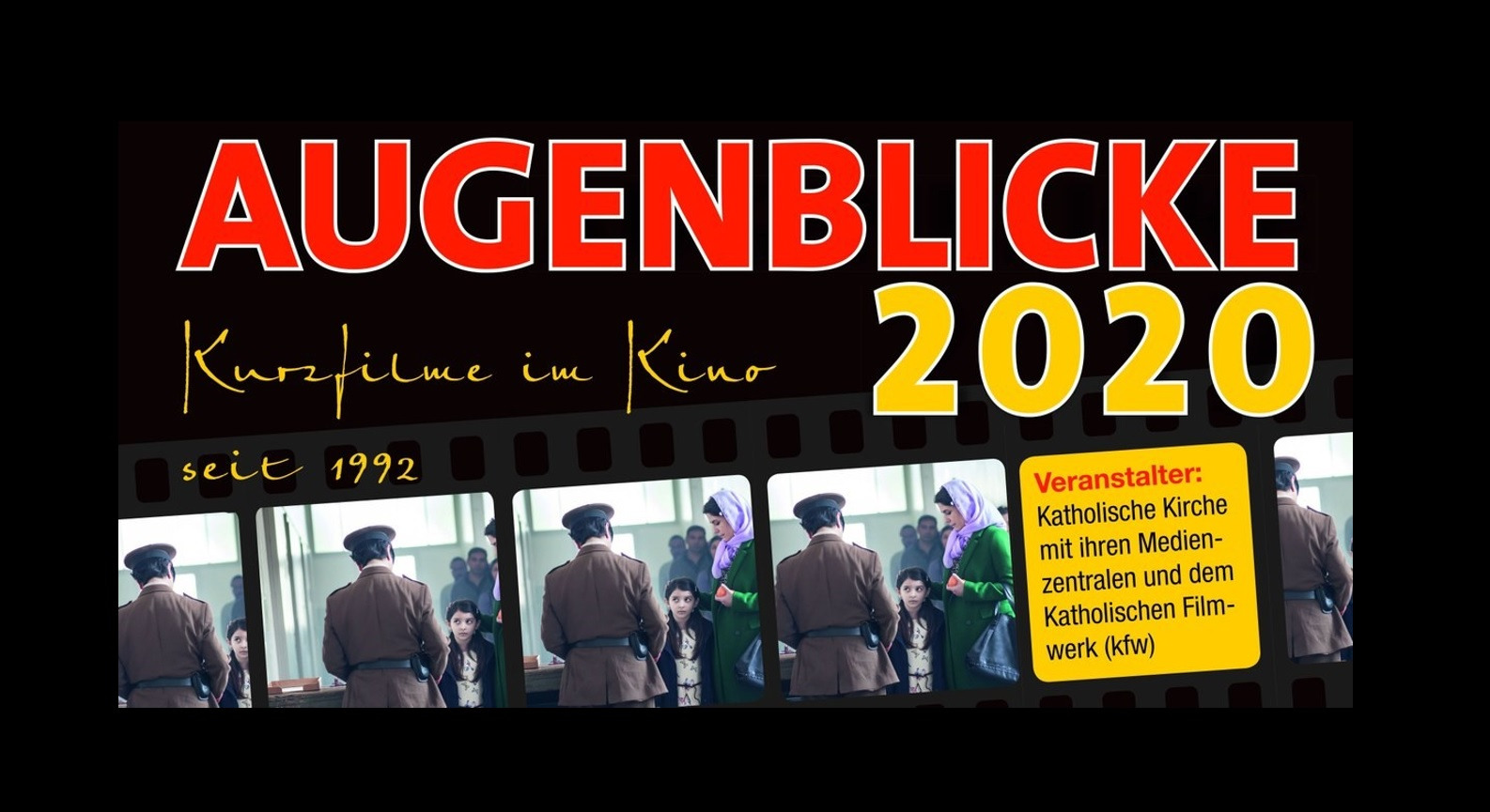 2020 News augenblicke2