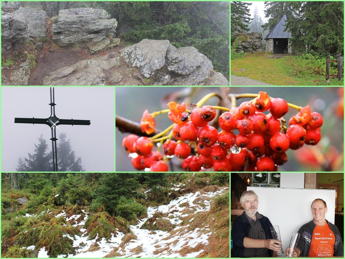2020 09 28 Gr Falkenstein Bergtour Collage A